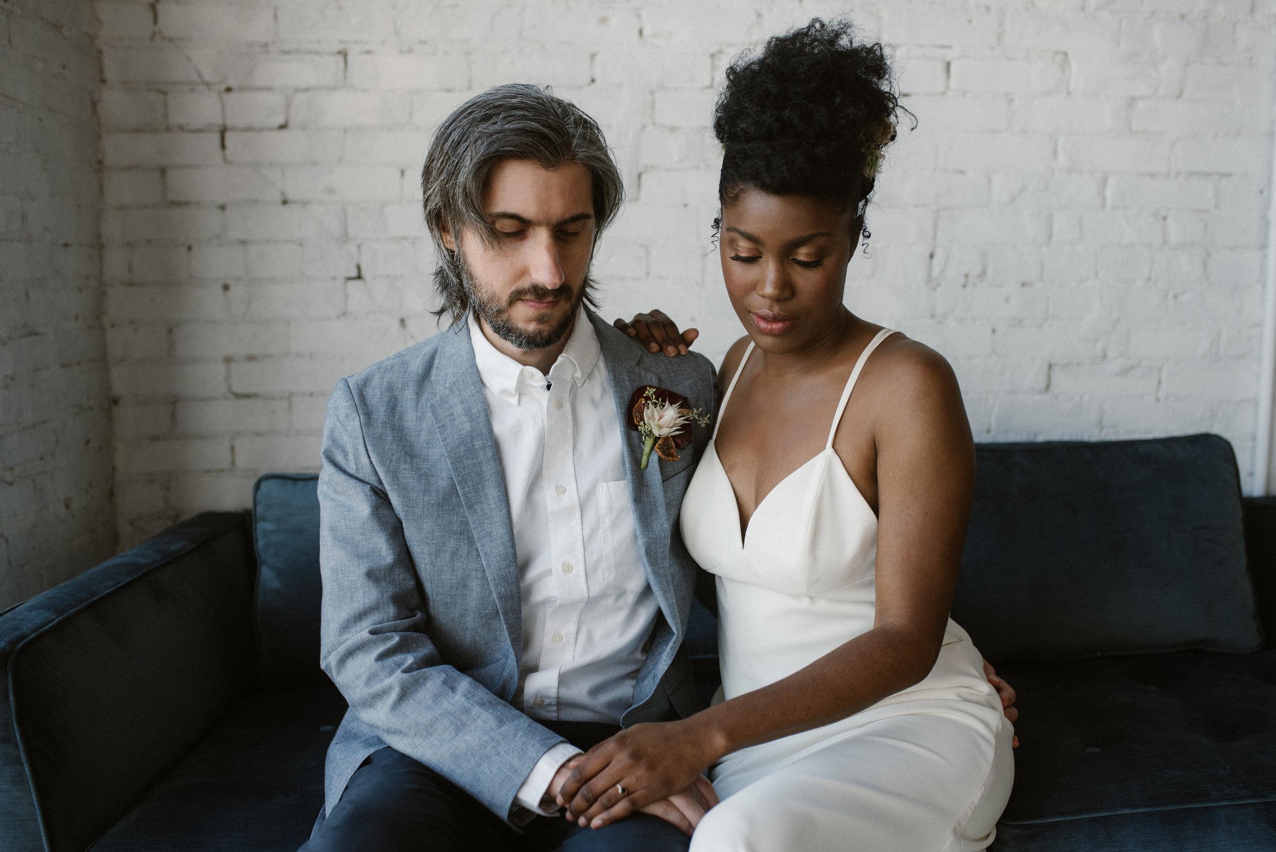haus-820-minimal-editorial-wedding-styled-shoot-8.jpg