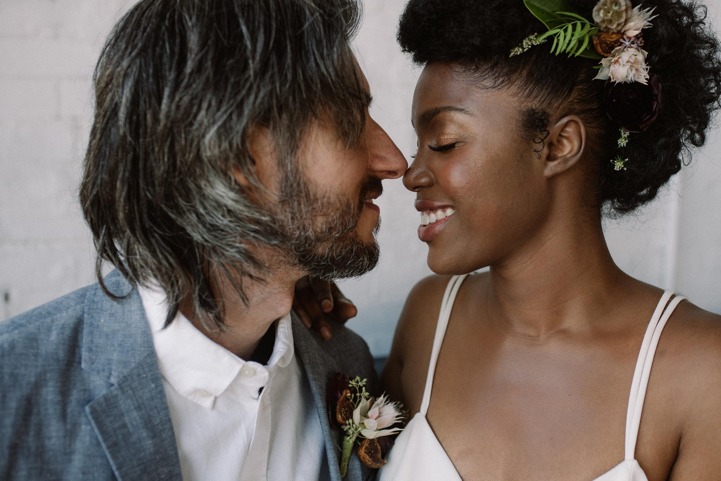 haus-820-minimal-editorial-wedding-styled-shoot-11.jpg