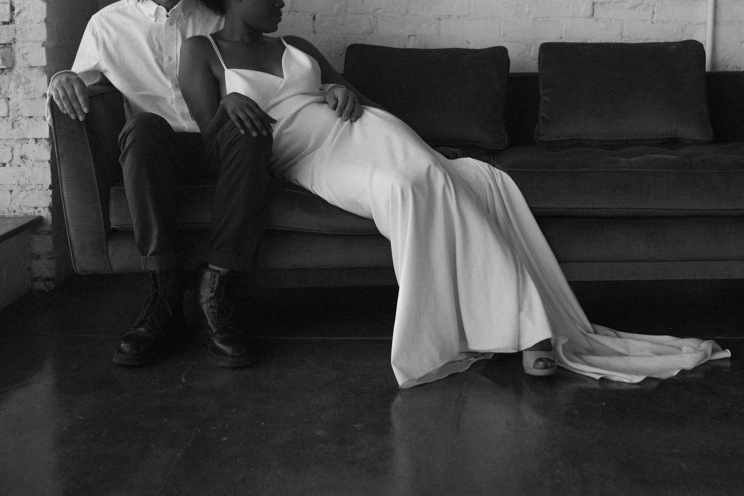 haus-820-minimal-editorial-wedding-styled-shoot-18.jpg