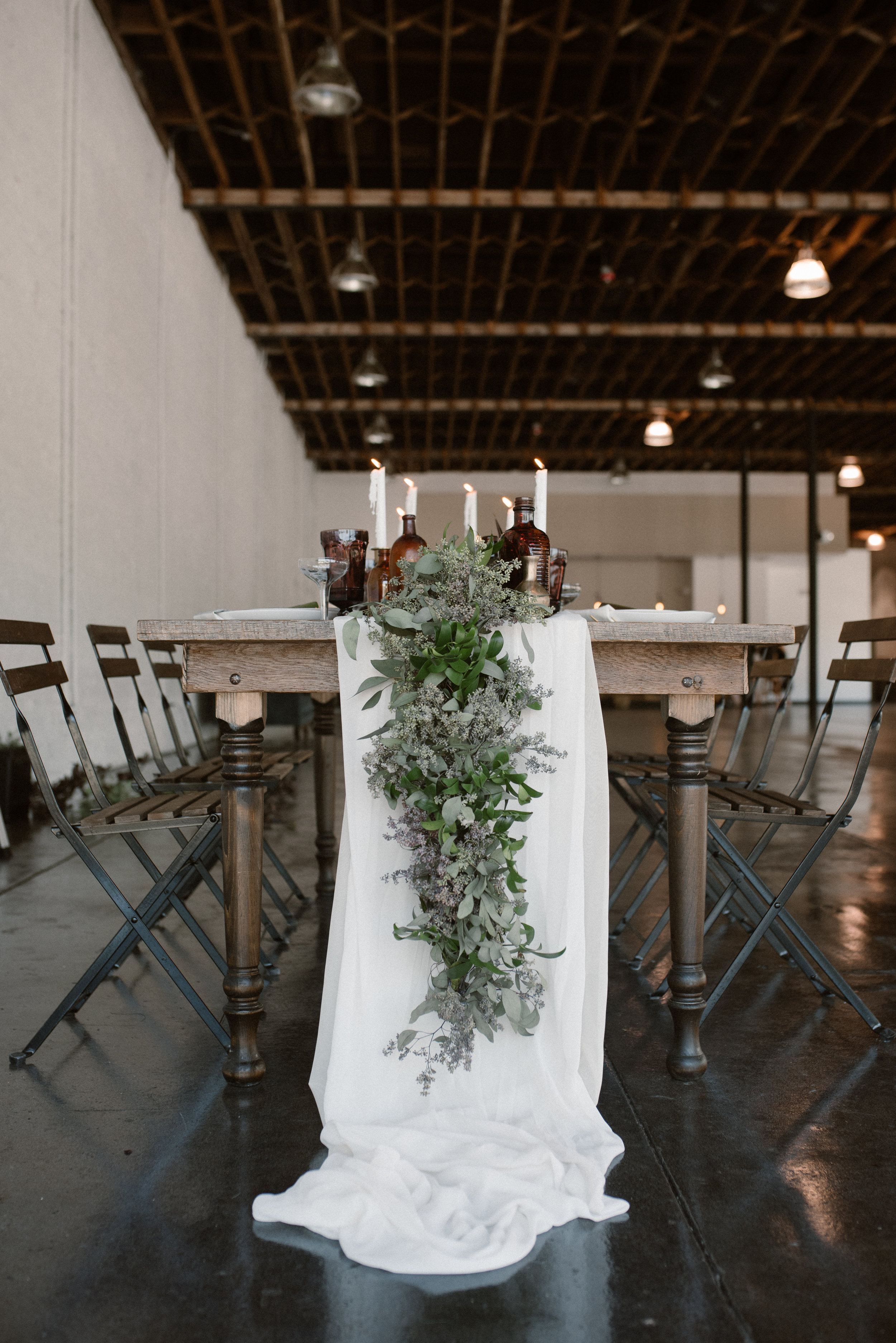 haus-820-minimal-editorial-wedding-styled-shoot-26.jpg
