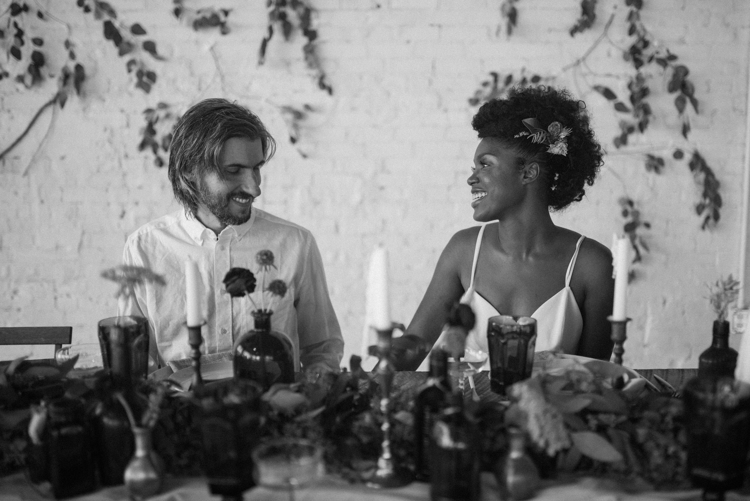 haus-820-minimal-editorial-wedding-styled-shoot-32.jpg