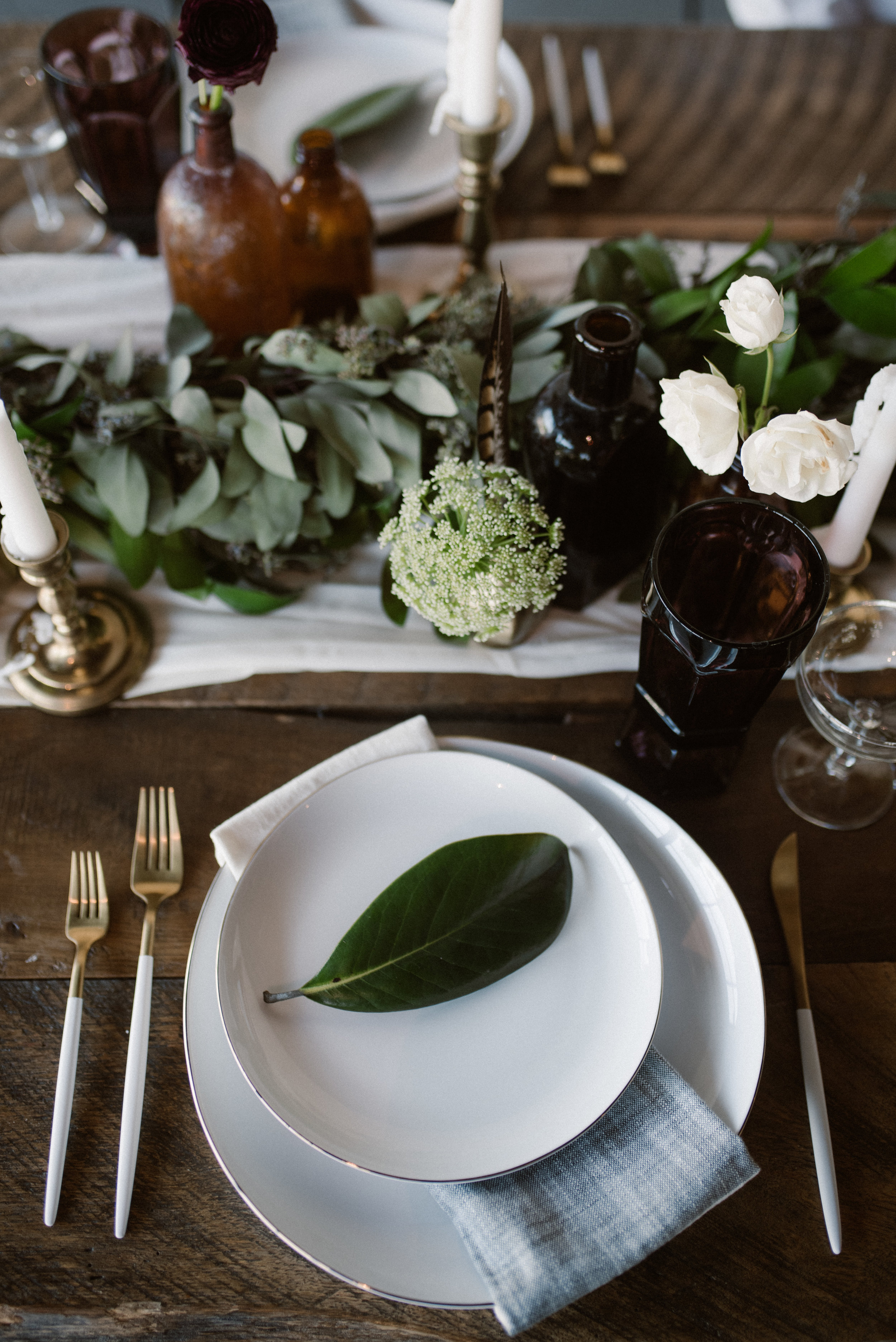 haus-820-minimal-editorial-wedding-styled-shoot-33.jpg