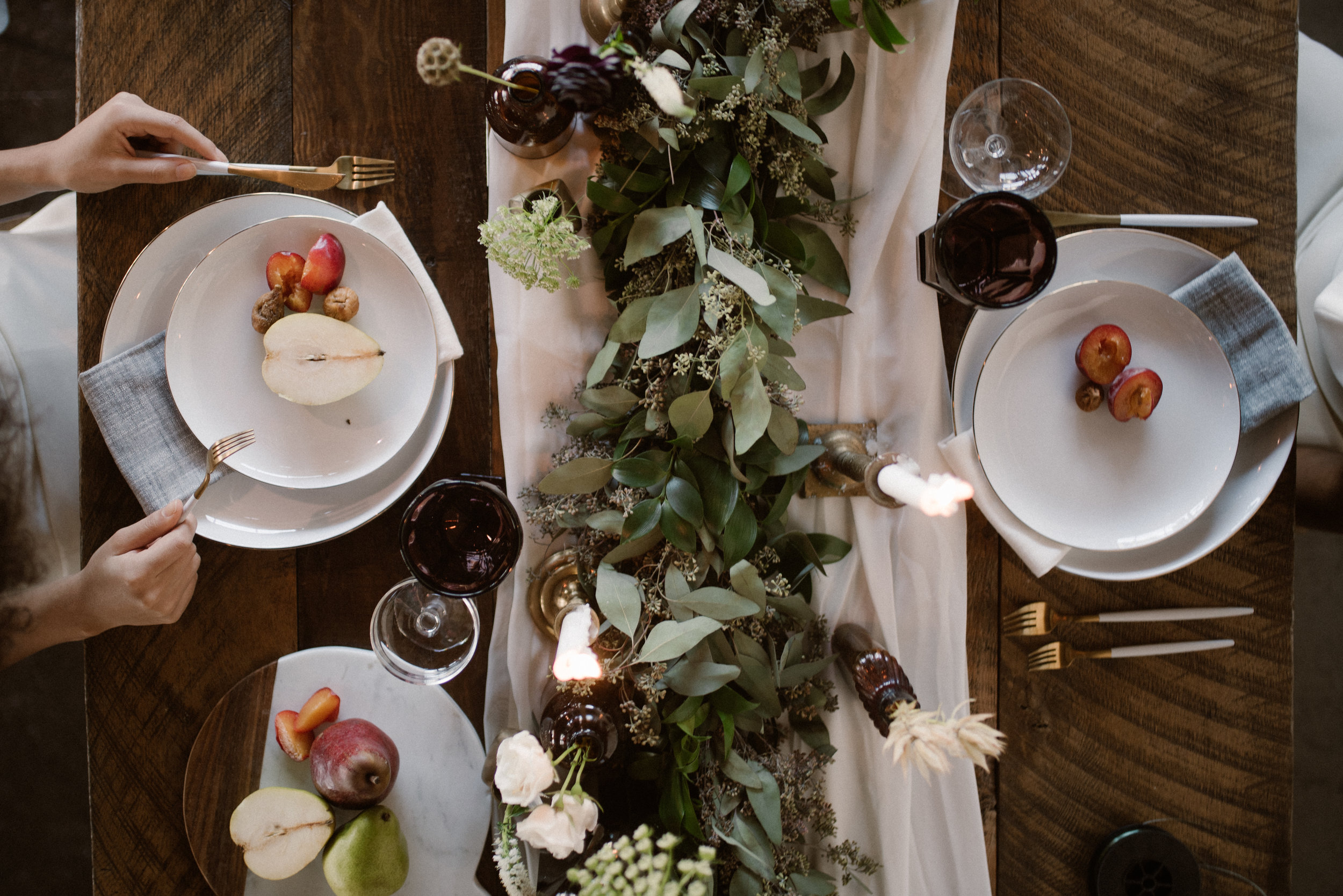 haus-820-minimal-editorial-wedding-styled-shoot-34.jpg