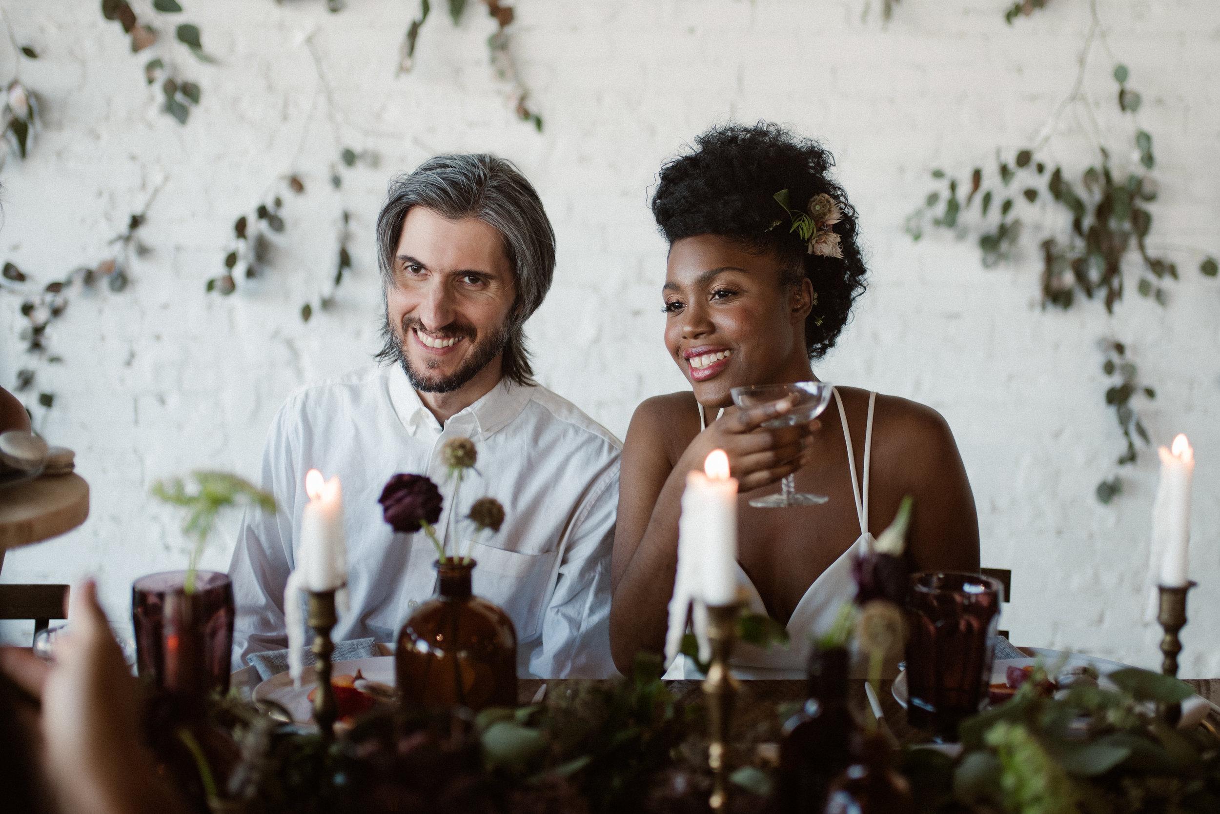 haus-820-minimal-editorial-wedding-styled-shoot-38.jpg