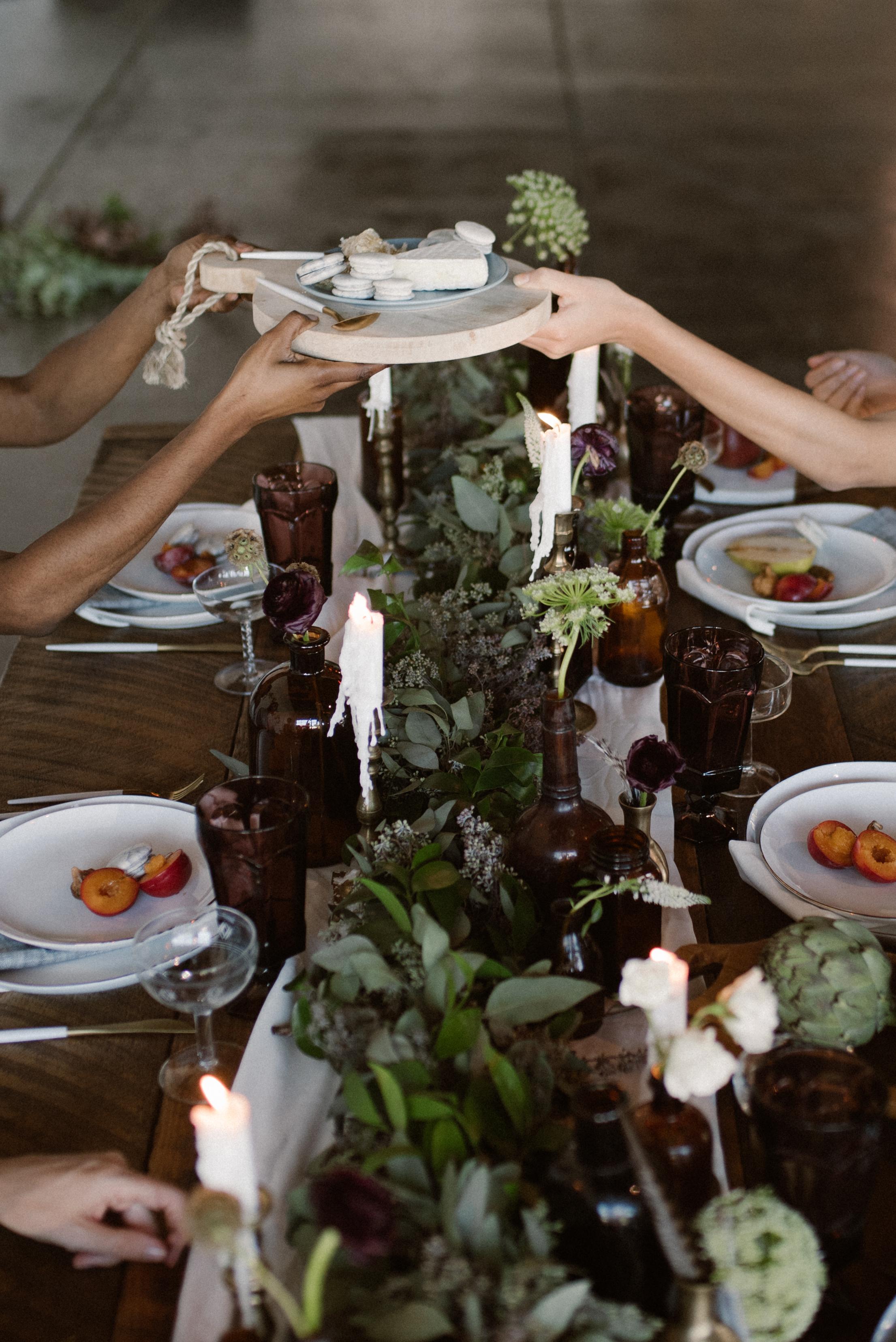haus-820-minimal-editorial-wedding-styled-shoot-39.jpg