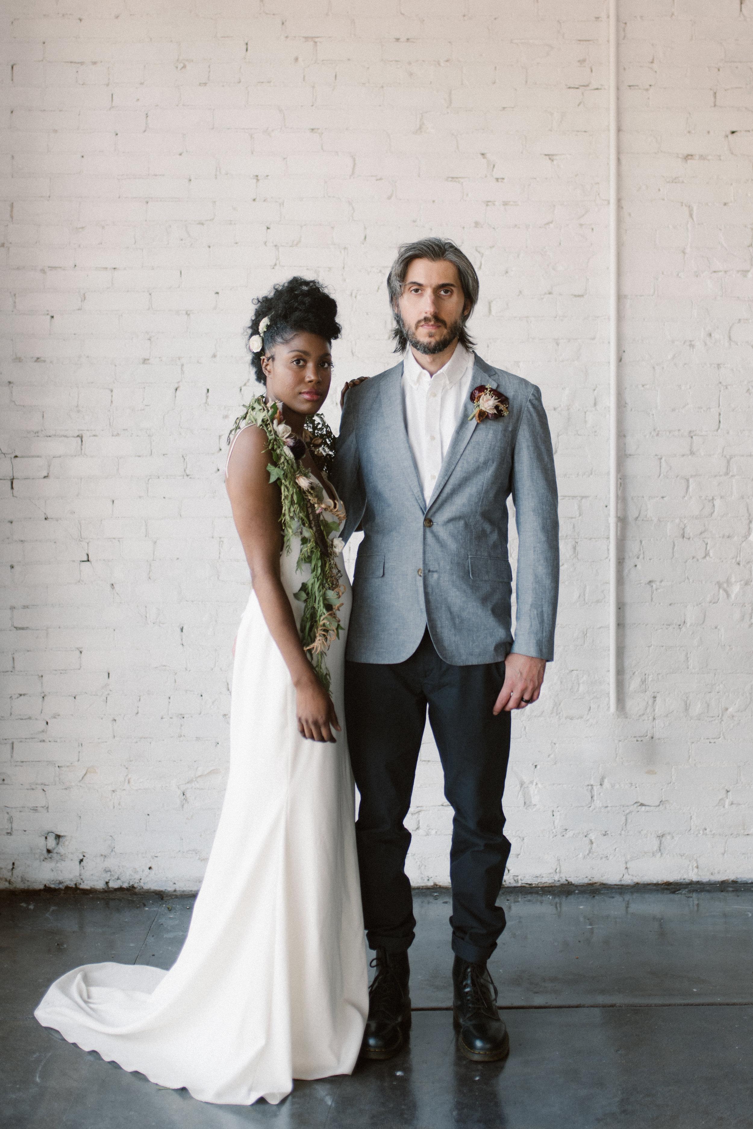 haus-820-minimal-editorial-wedding-styled-shoot-41.jpg
