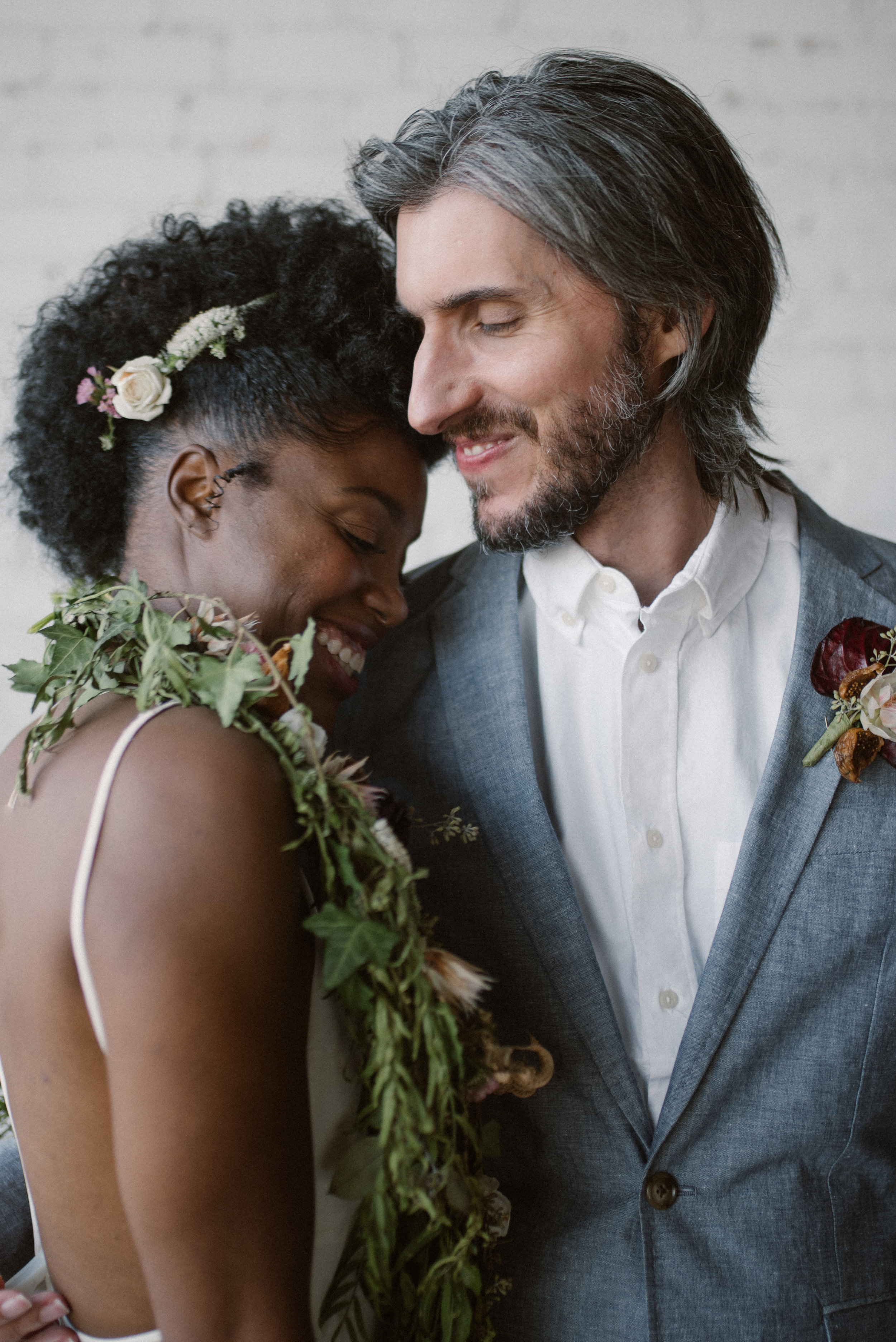 haus-820-minimal-editorial-wedding-styled-shoot-46.jpg