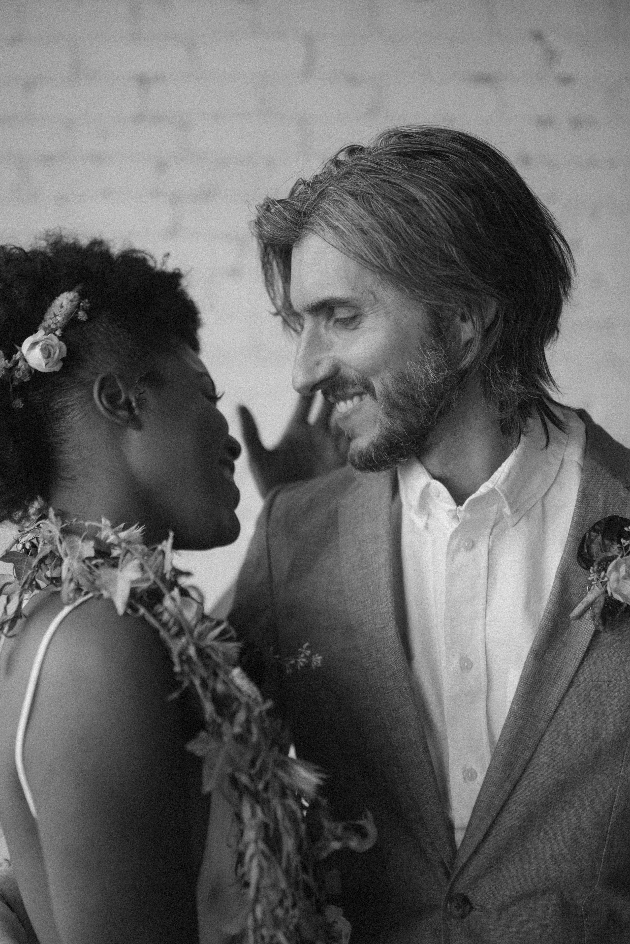 haus-820-minimal-editorial-wedding-styled-shoot-47.jpg