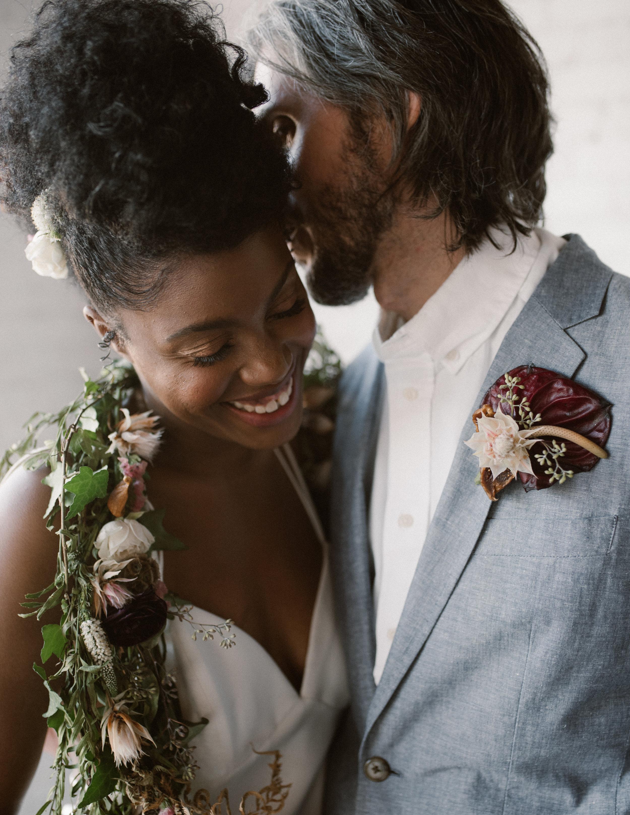 haus-820-minimal-editorial-wedding-styled-shoot-51.jpg