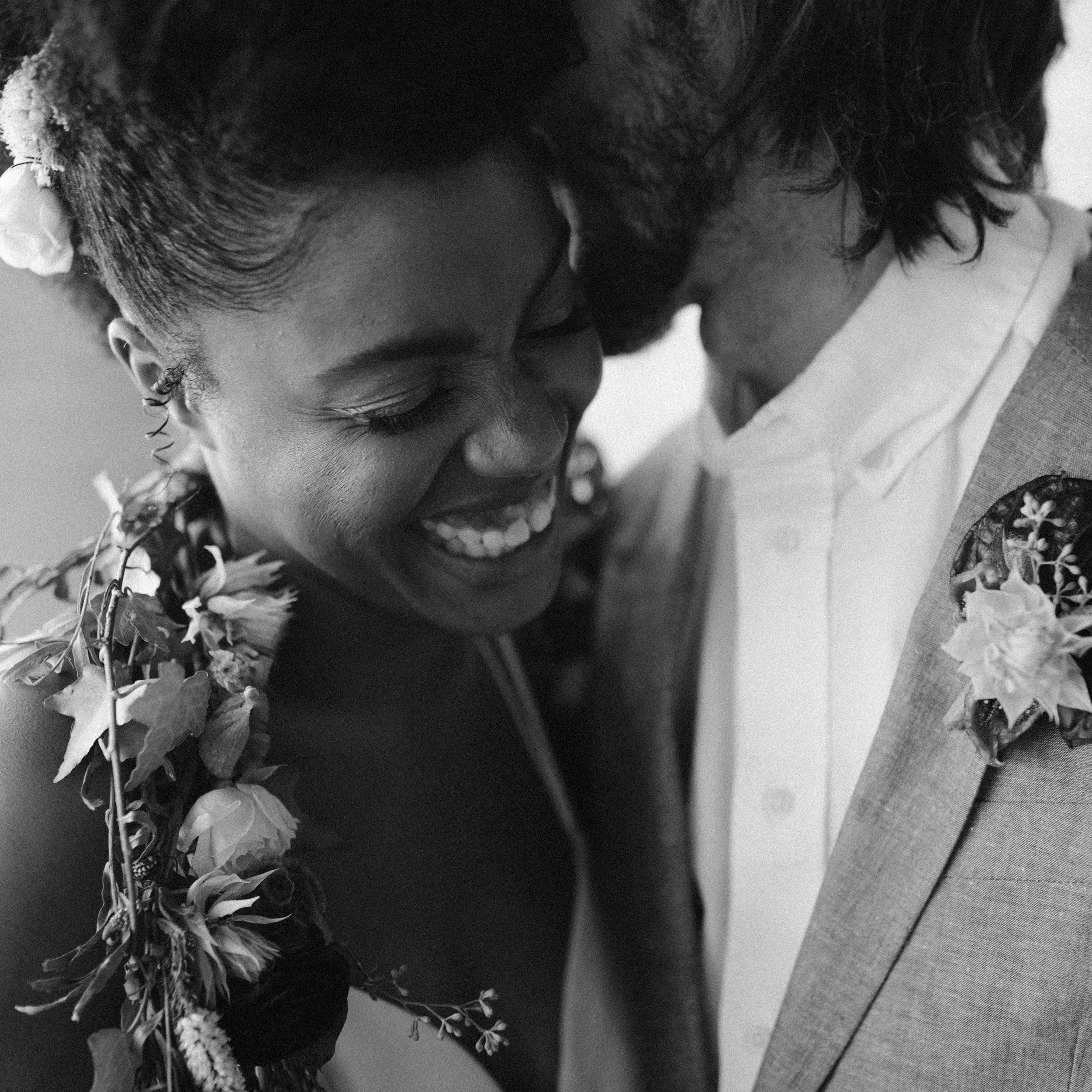 haus-820-minimal-editorial-wedding-styled-shoot-52.jpg