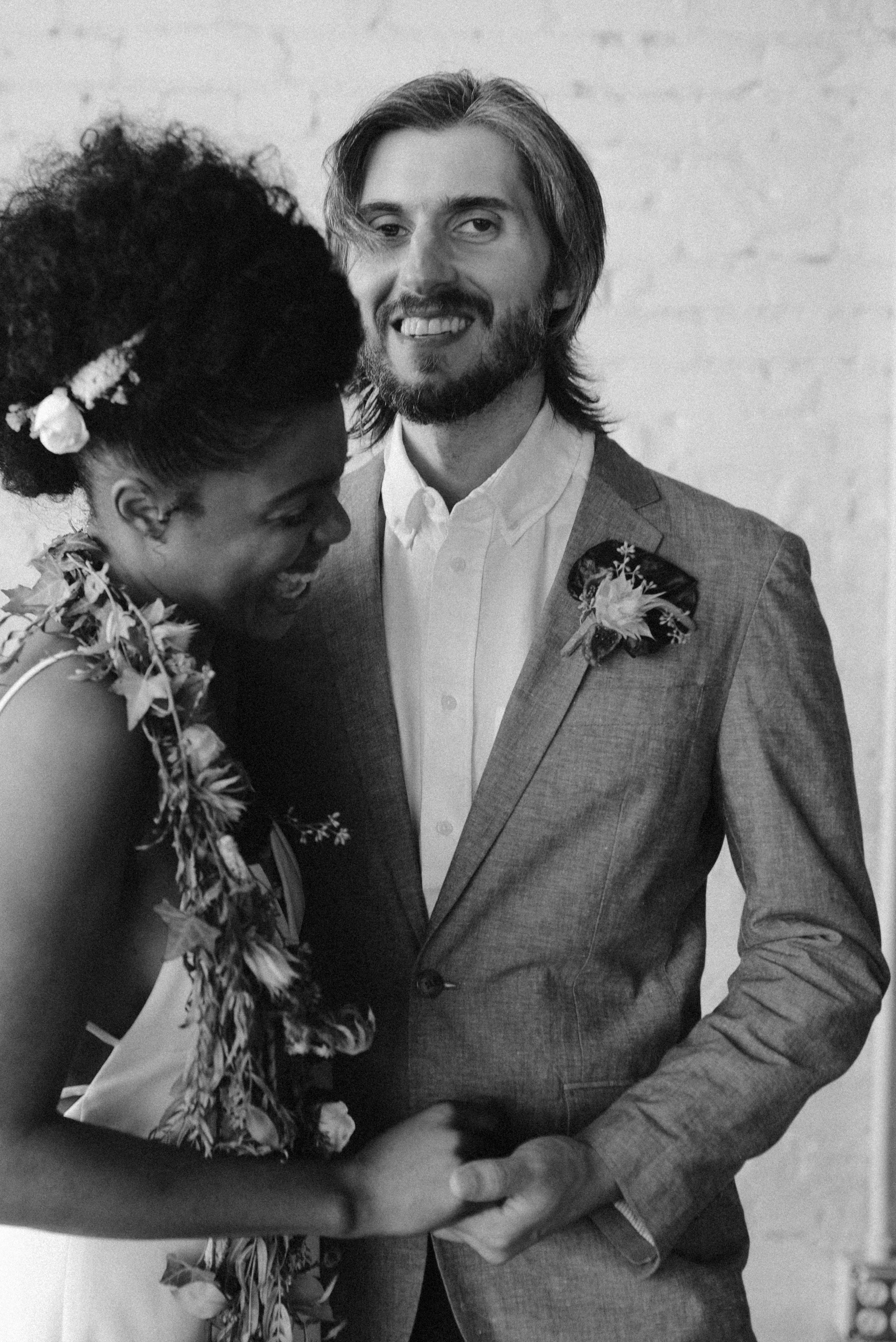 haus-820-minimal-editorial-wedding-styled-shoot-53.jpg