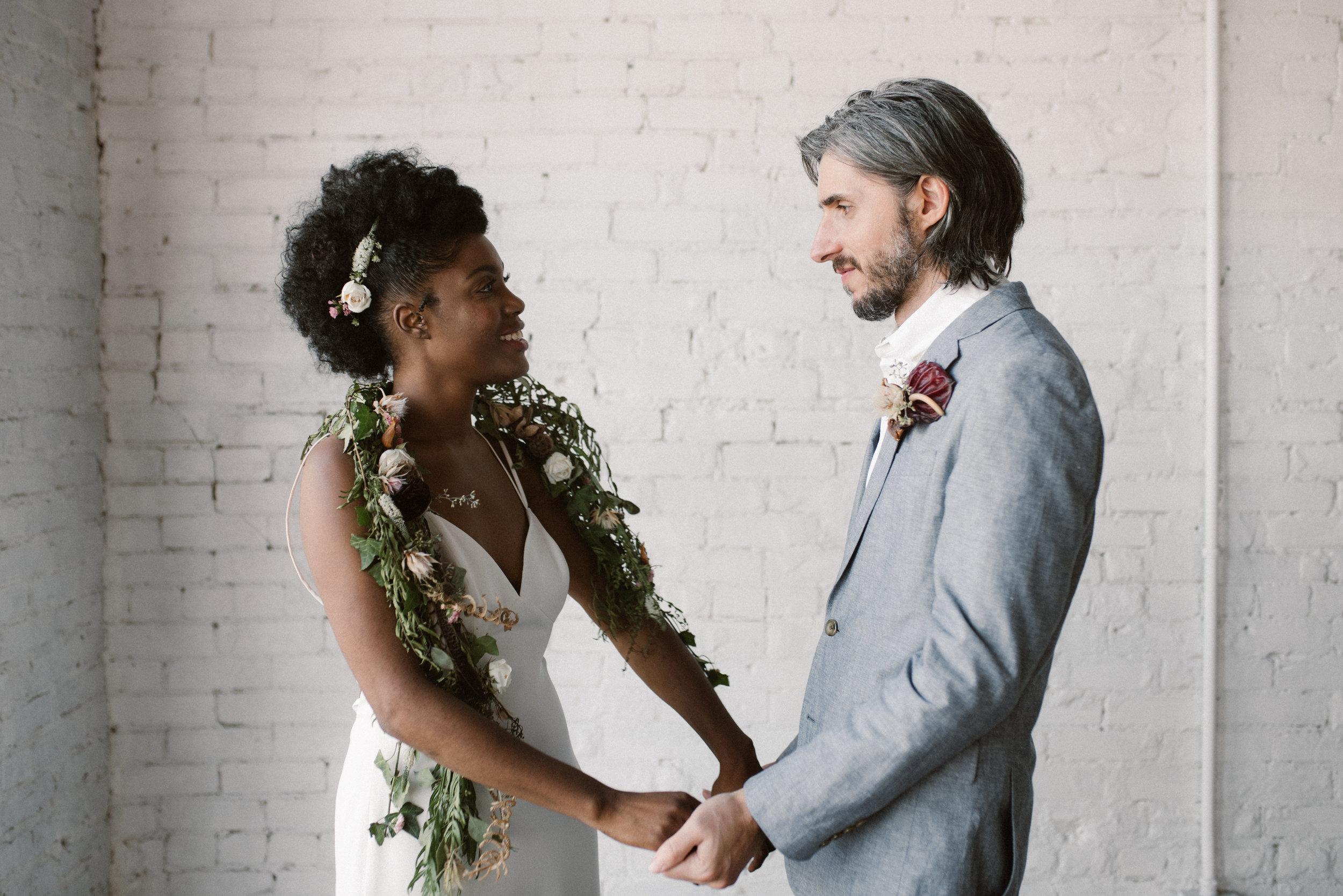 haus-820-minimal-editorial-wedding-styled-shoot-55.jpg
