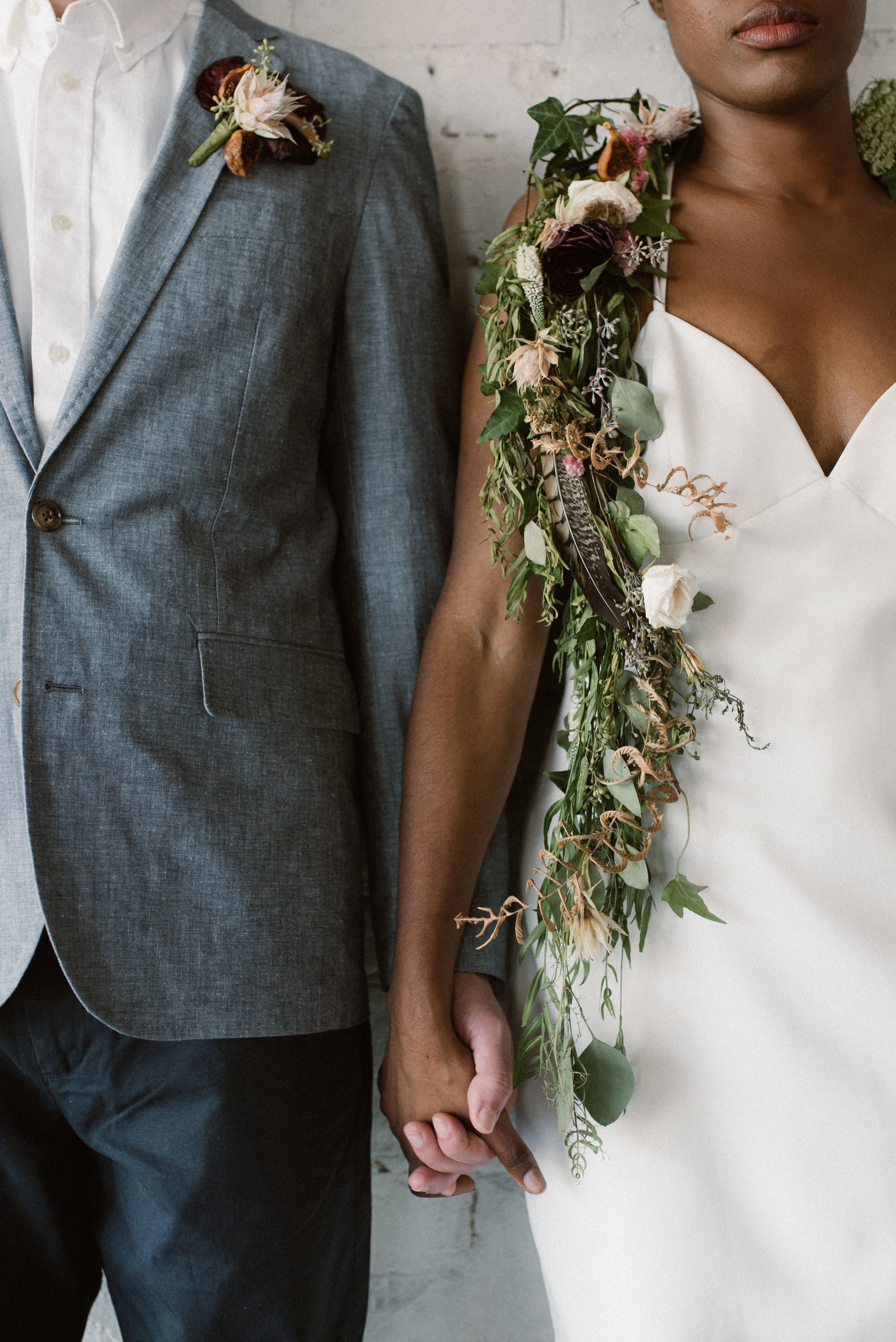haus-820-minimal-editorial-wedding-styled-shoot-62.jpg
