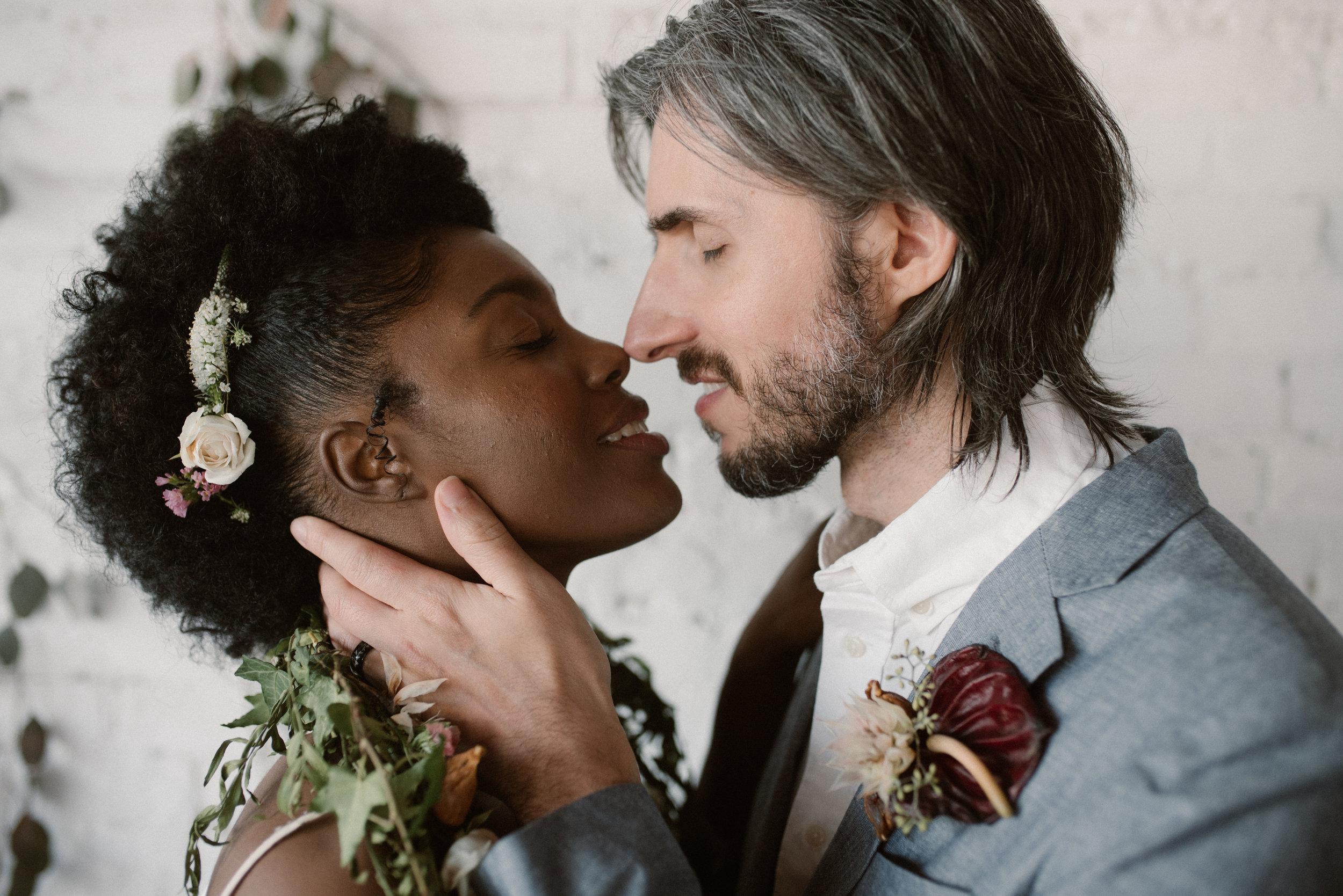 haus-820-minimal-editorial-wedding-styled-shoot-64.jpg