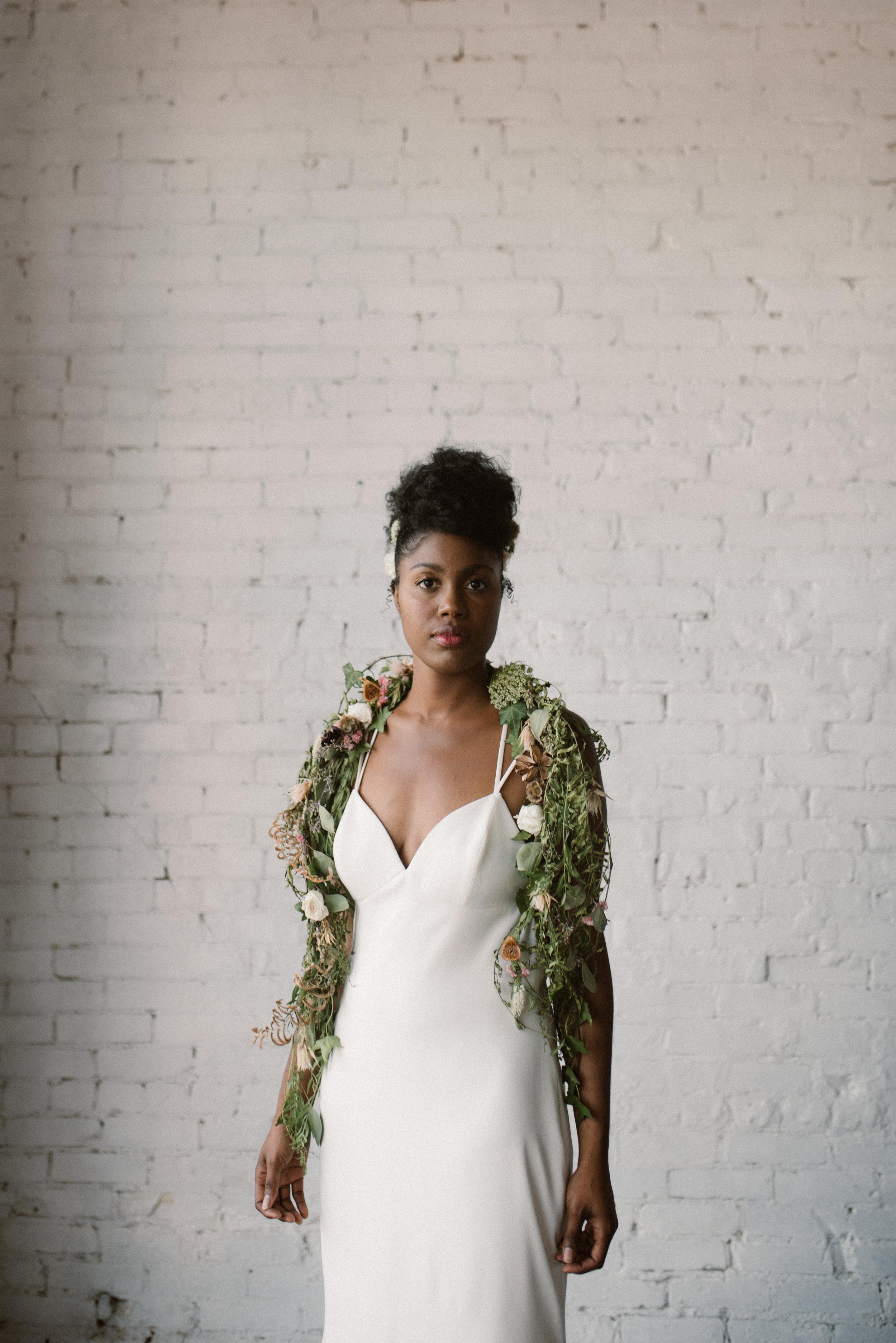haus-820-minimal-editorial-wedding-styled-shoot-72.jpg