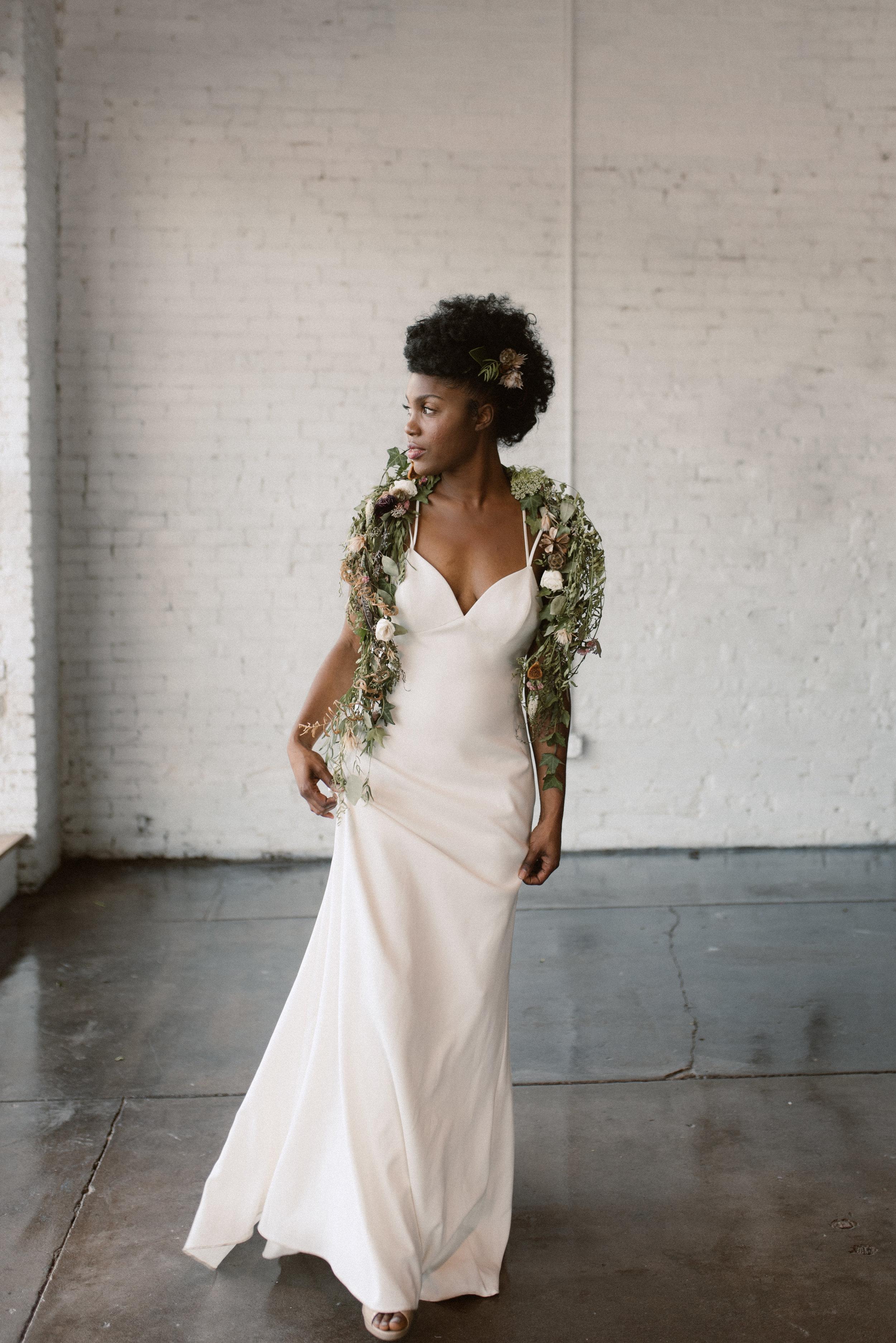 haus-820-minimal-editorial-wedding-styled-shoot-83.jpg