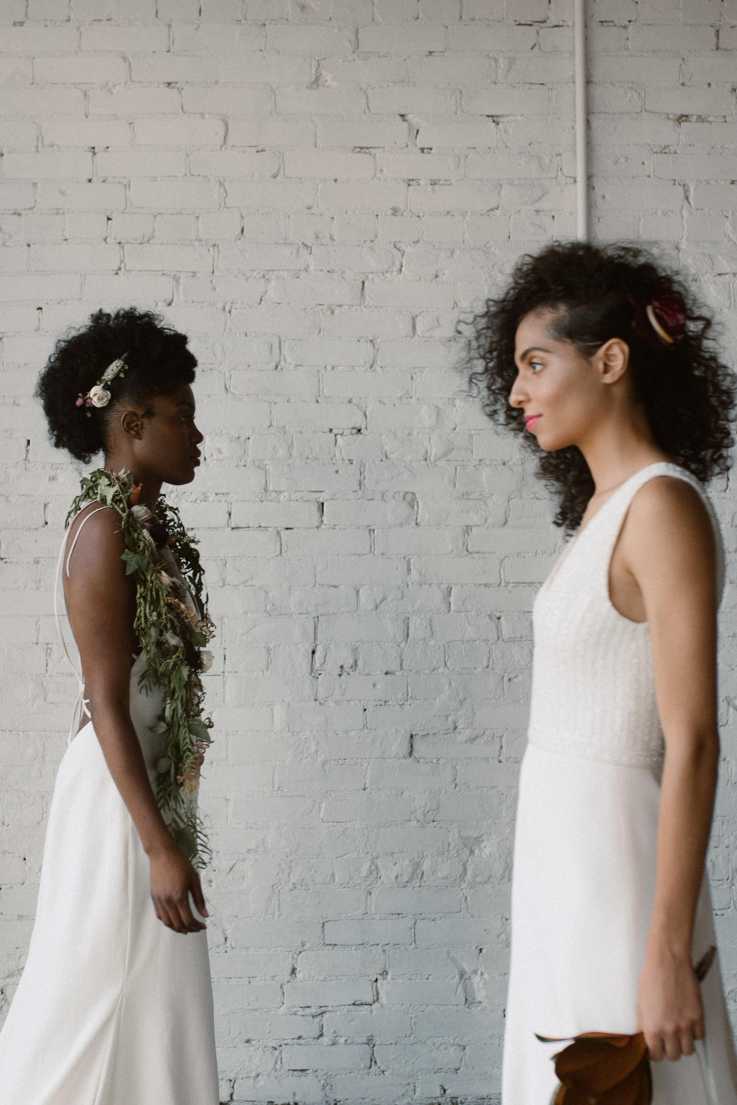 haus-820-minimal-editorial-wedding-styled-shoot-85.jpg