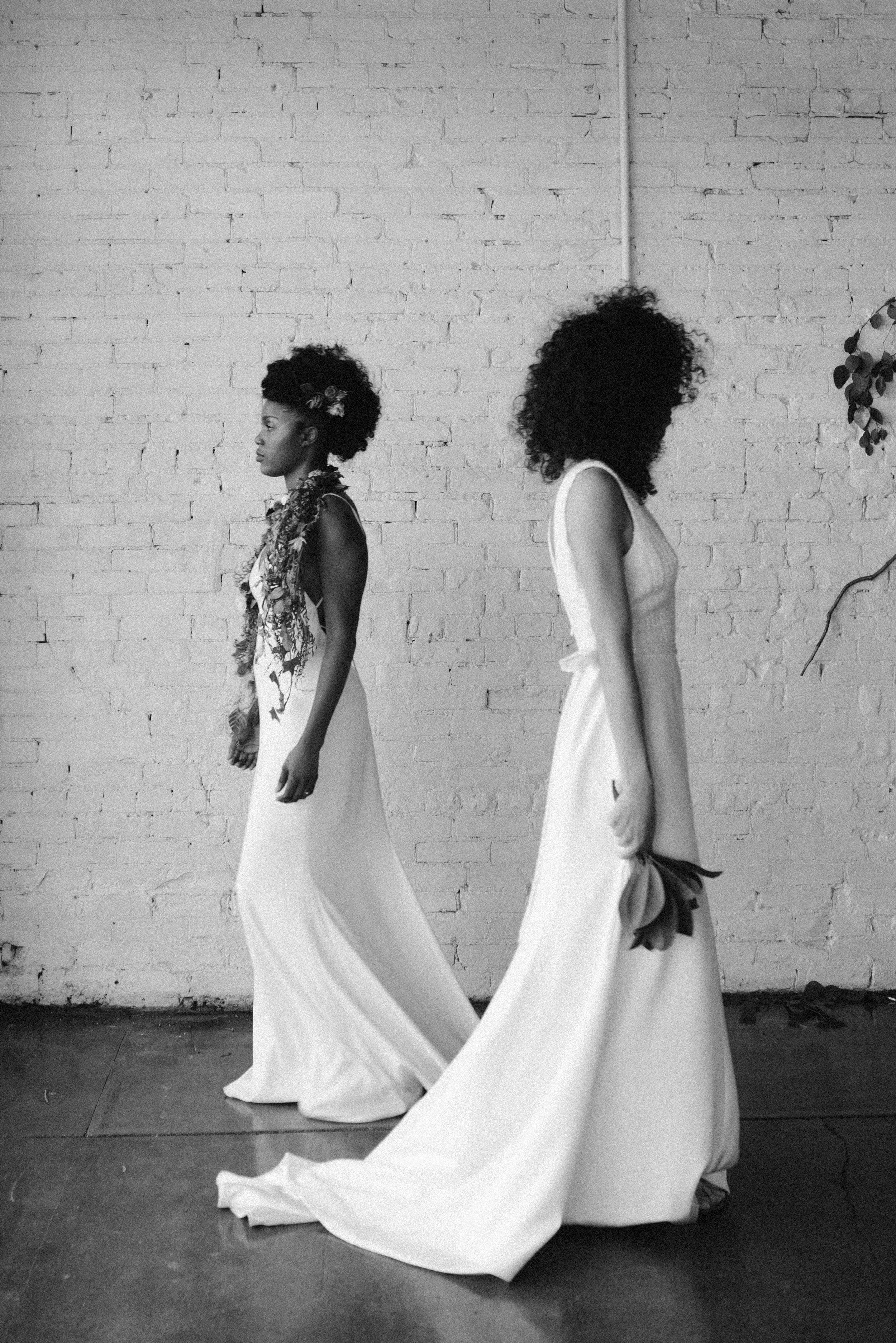 haus-820-minimal-editorial-wedding-styled-shoot-87.jpg