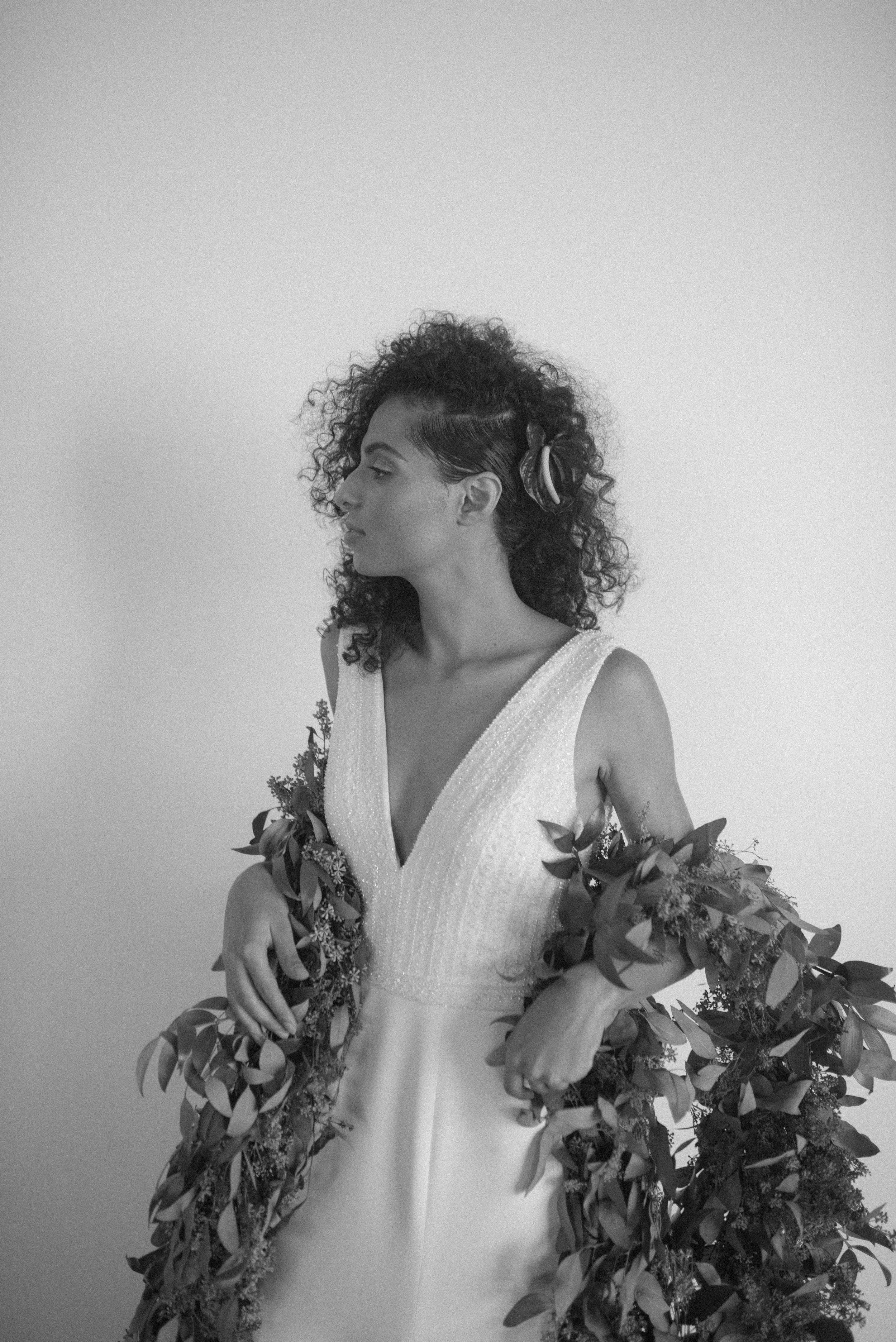 haus-820-minimal-editorial-wedding-styled-shoot-98.jpg