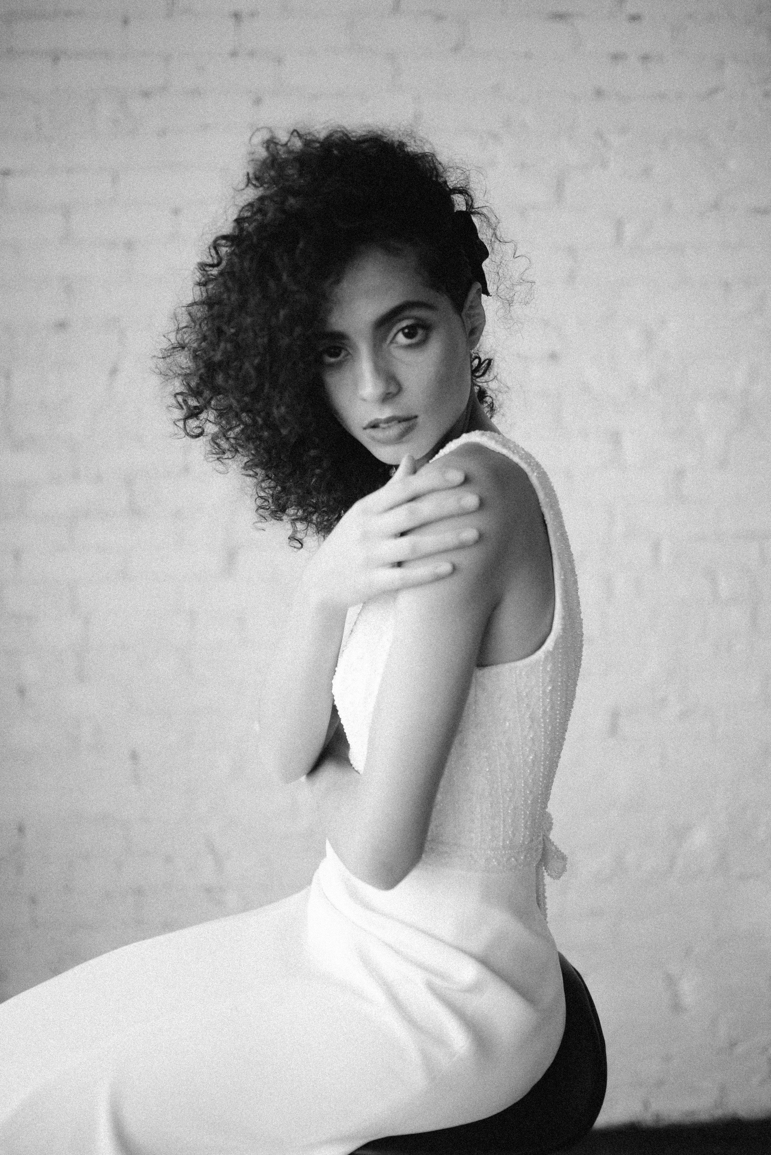 haus-820-minimal-editorial-wedding-styled-shoot-105.jpg