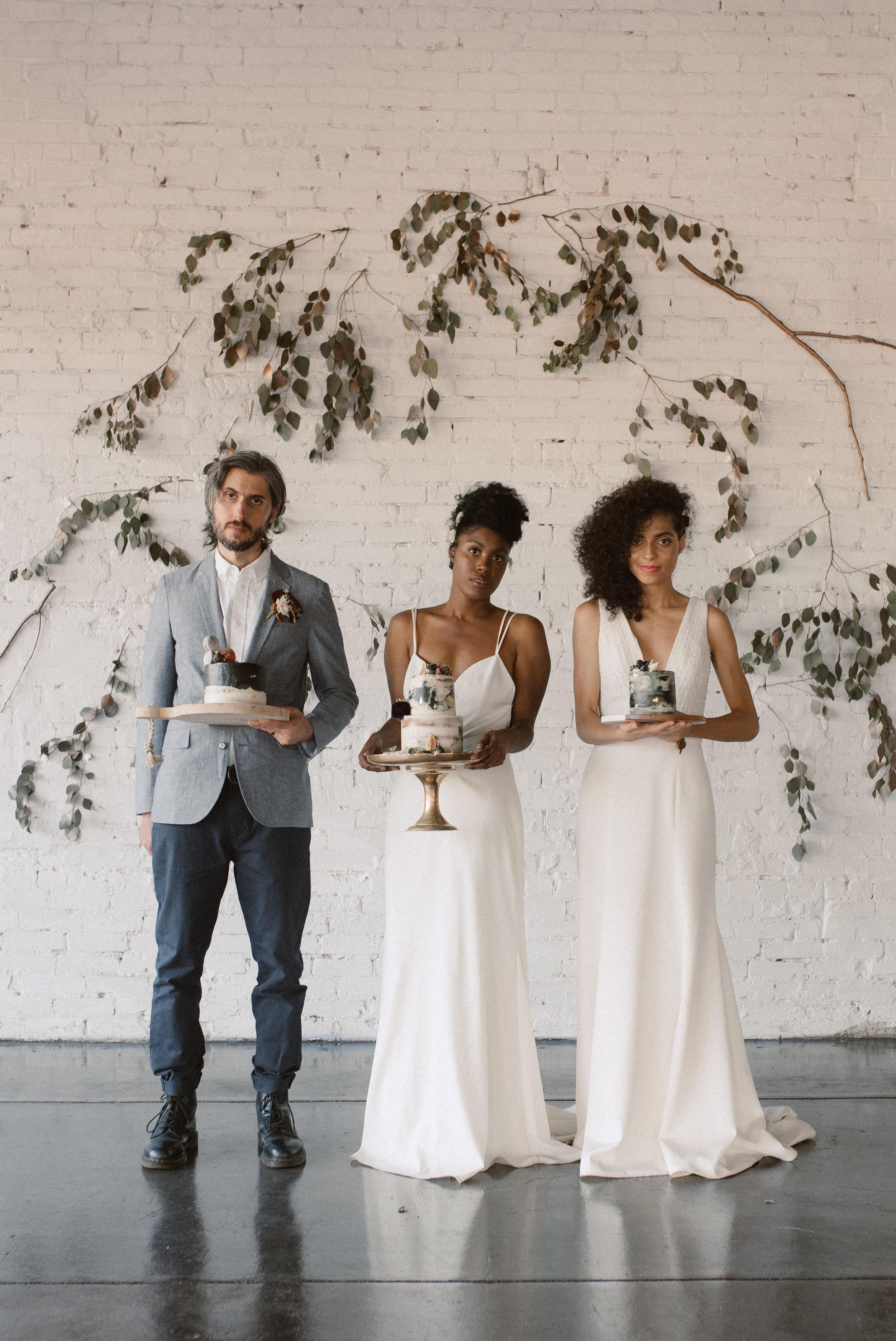 haus-820-minimal-editorial-wedding-styled-shoot-124.jpg