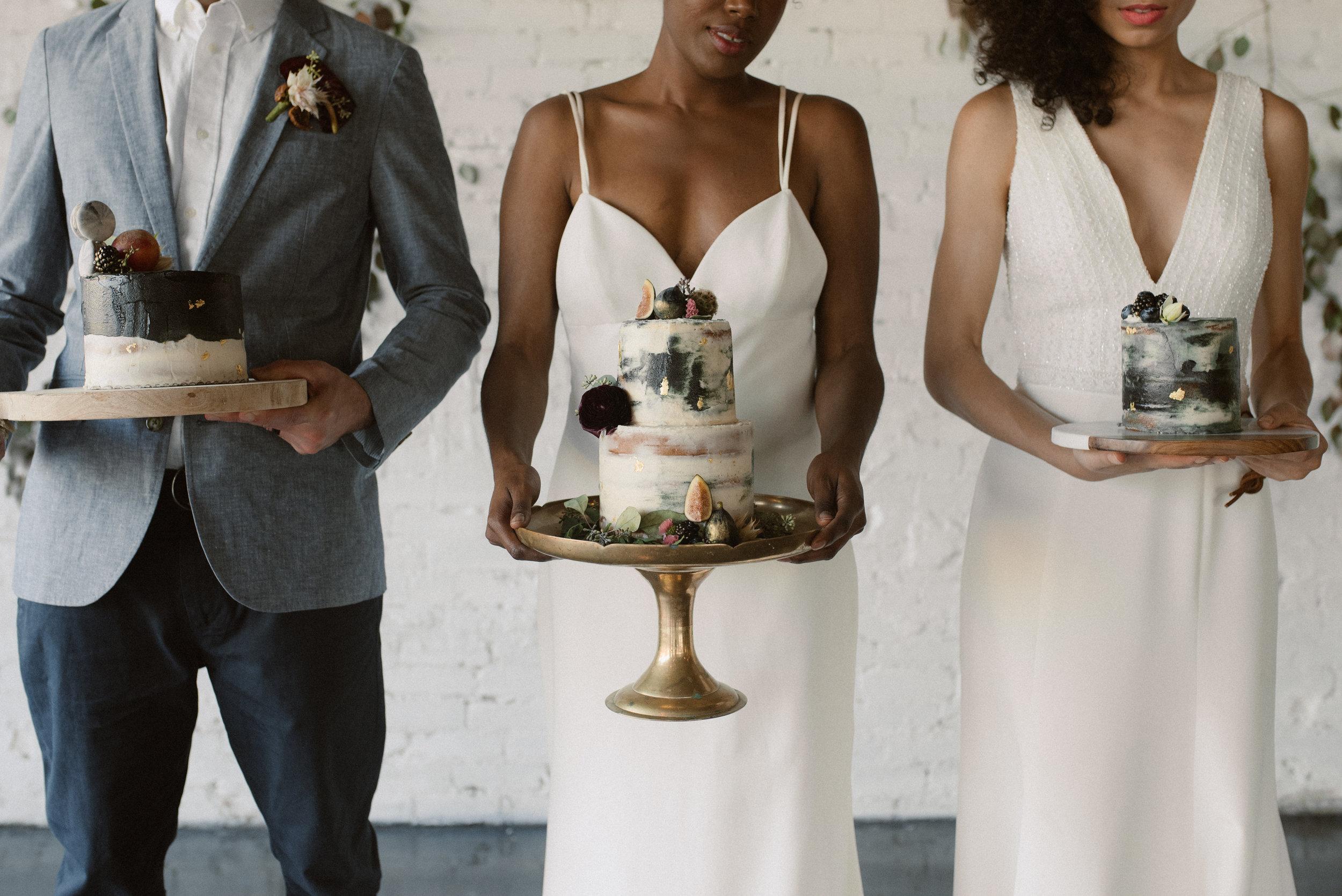 haus-820-minimal-editorial-wedding-styled-shoot-125.jpg