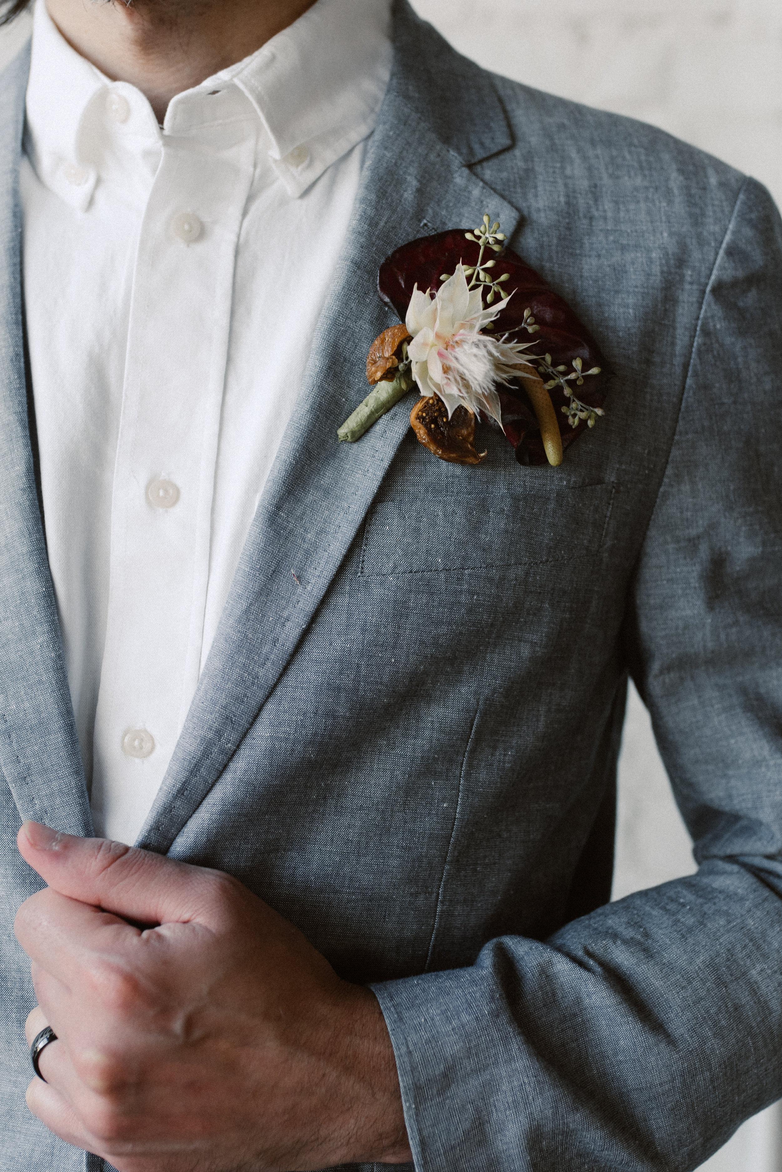 haus-820-minimal-editorial-wedding-styled-shoot-126.jpg