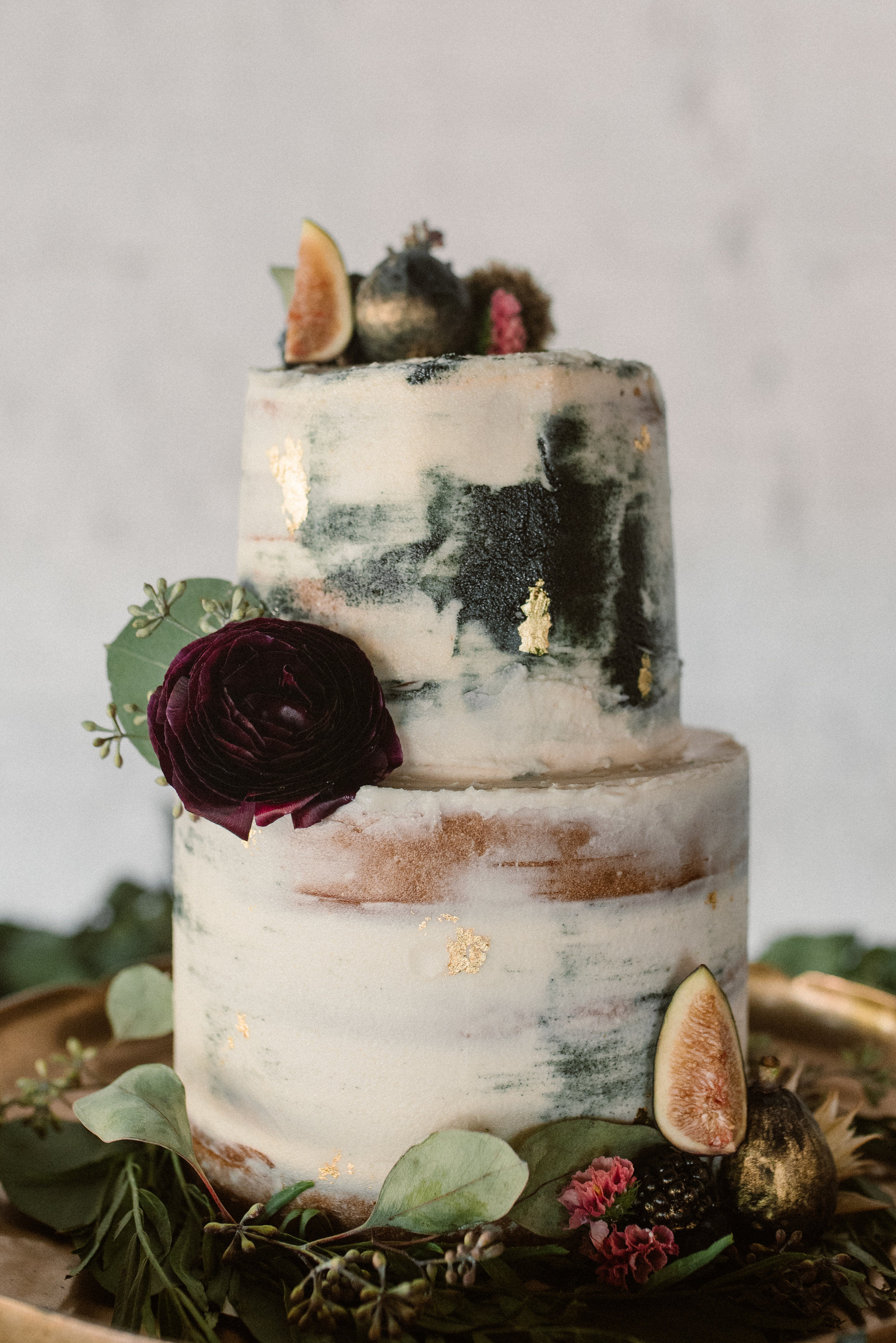 haus-820-minimal-editorial-wedding-styled-shoot-129.jpg