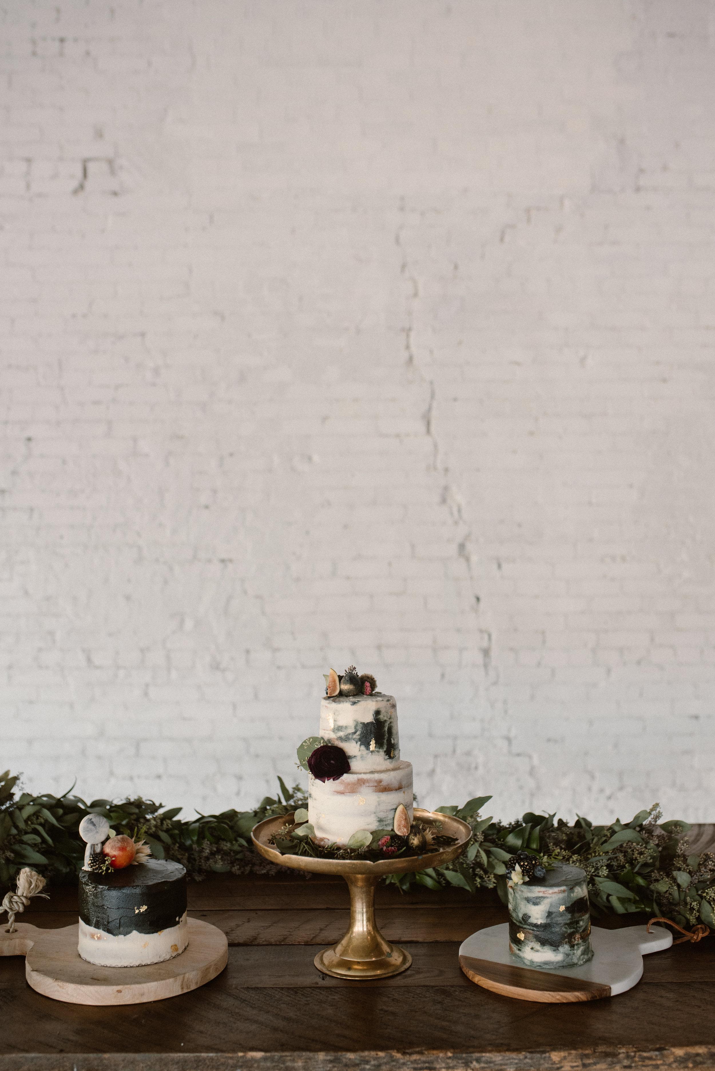 haus-820-minimal-editorial-wedding-styled-shoot-130.jpg