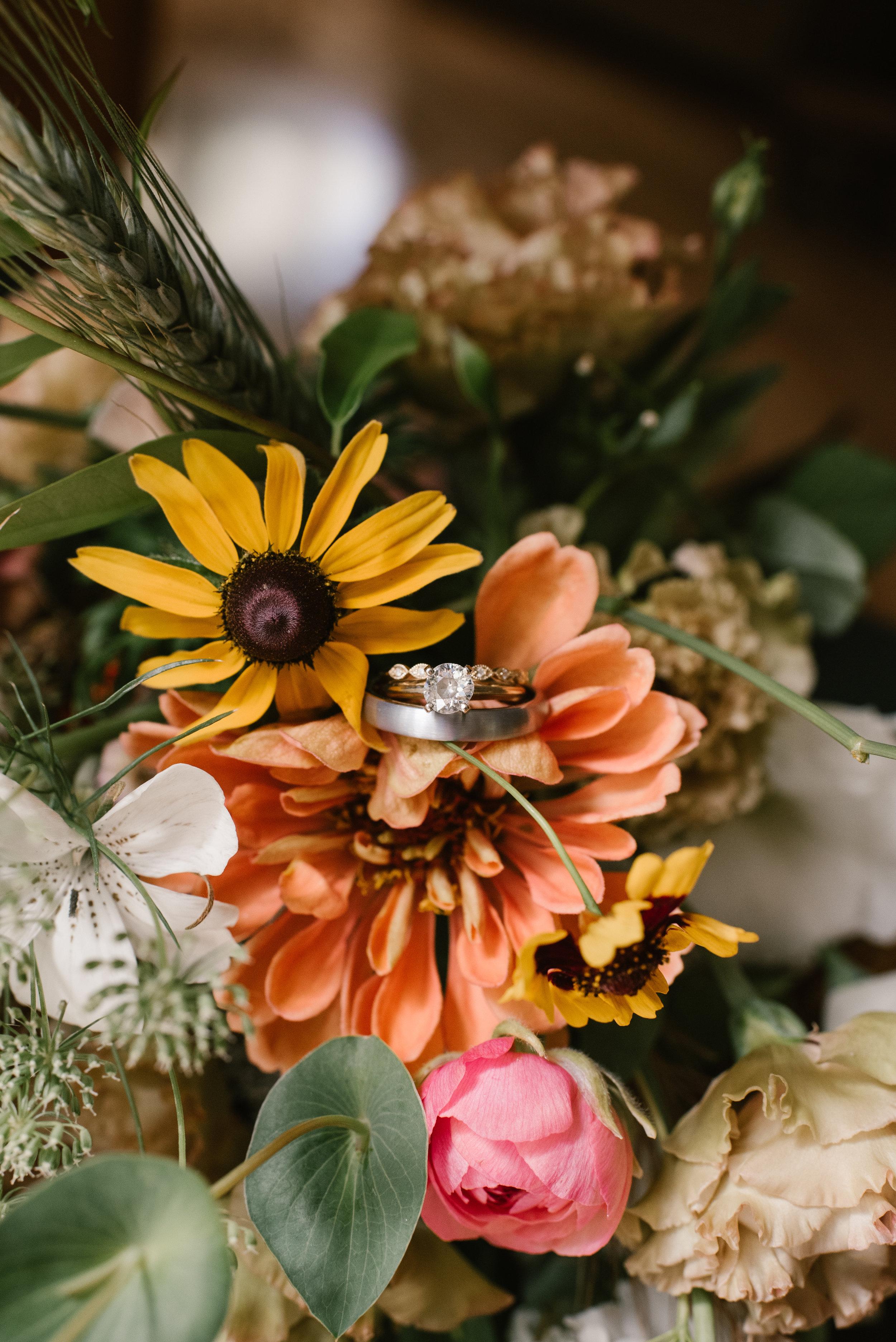 mclaughlin-wedding-24.jpg