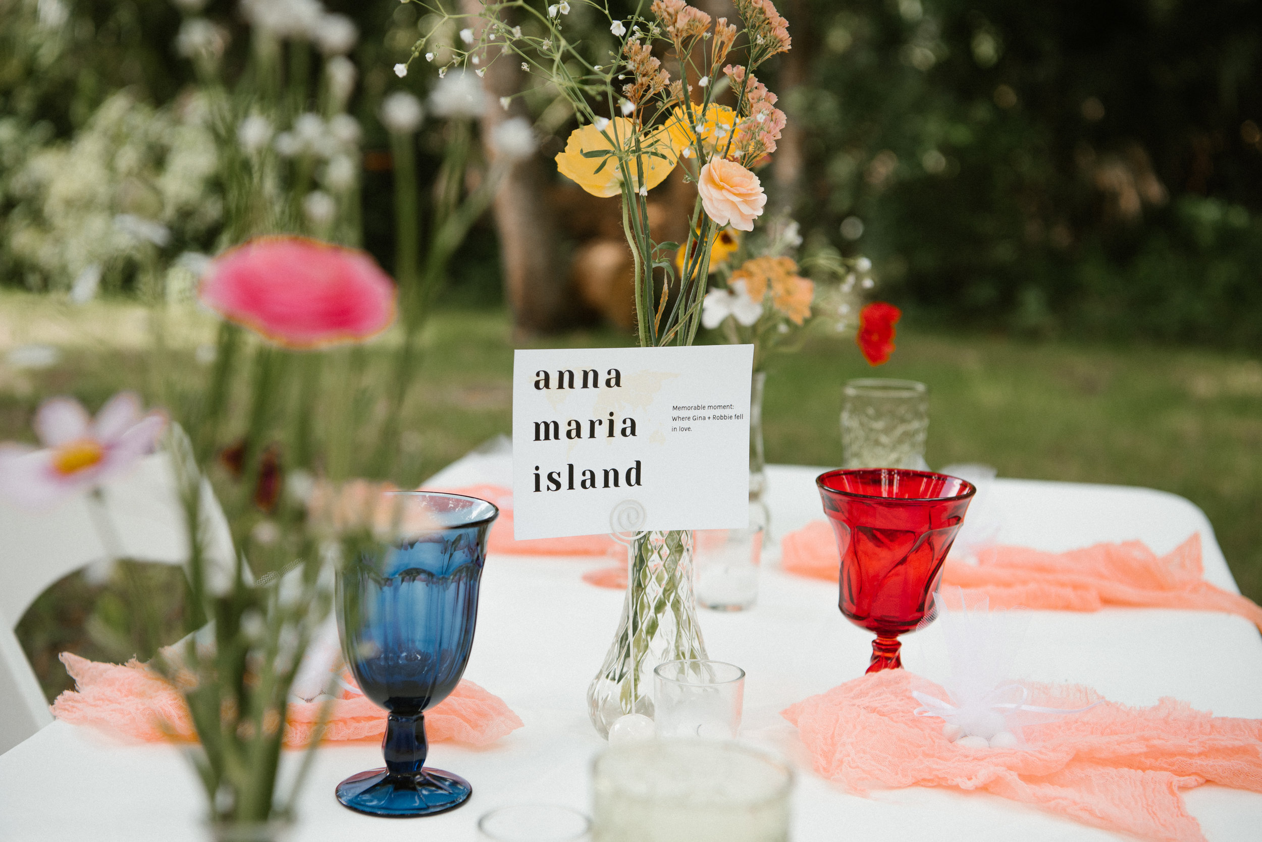 mclaughlin-wedding-51.jpg