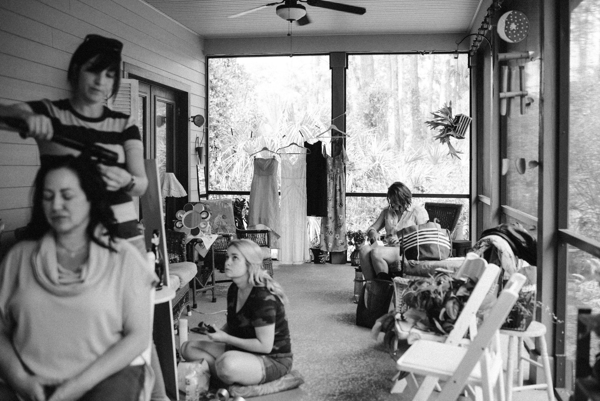 mclaughlin-wedding-83.jpg