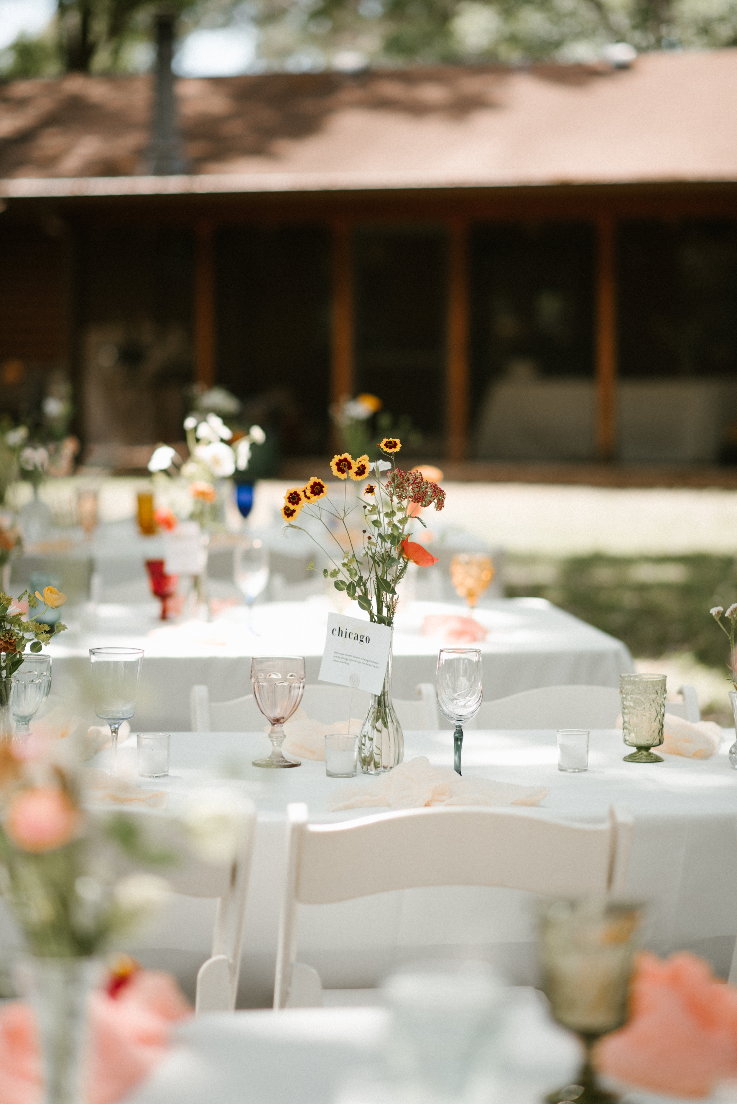 mclaughlin-wedding-88.jpg