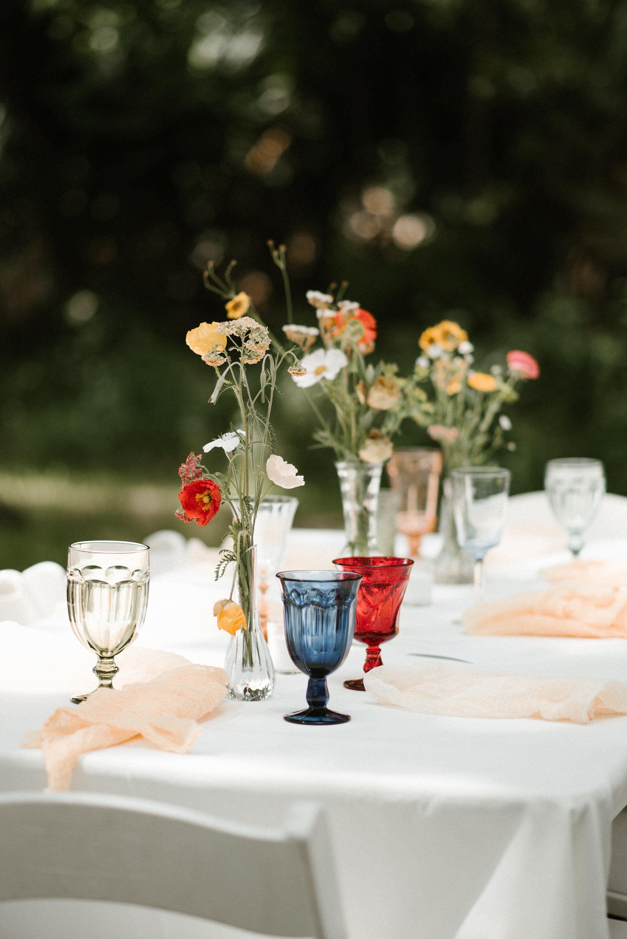 mclaughlin-wedding-89.jpg