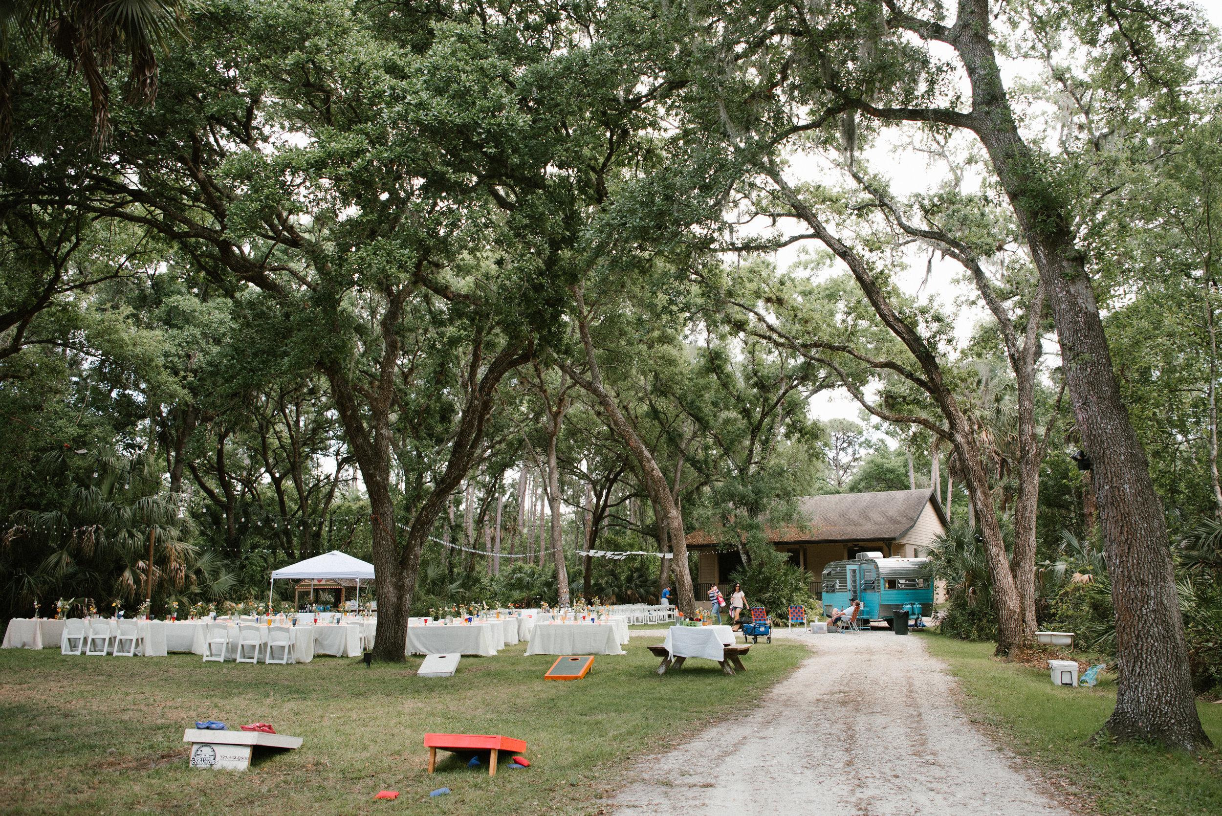 mclaughlin-wedding-103.jpg