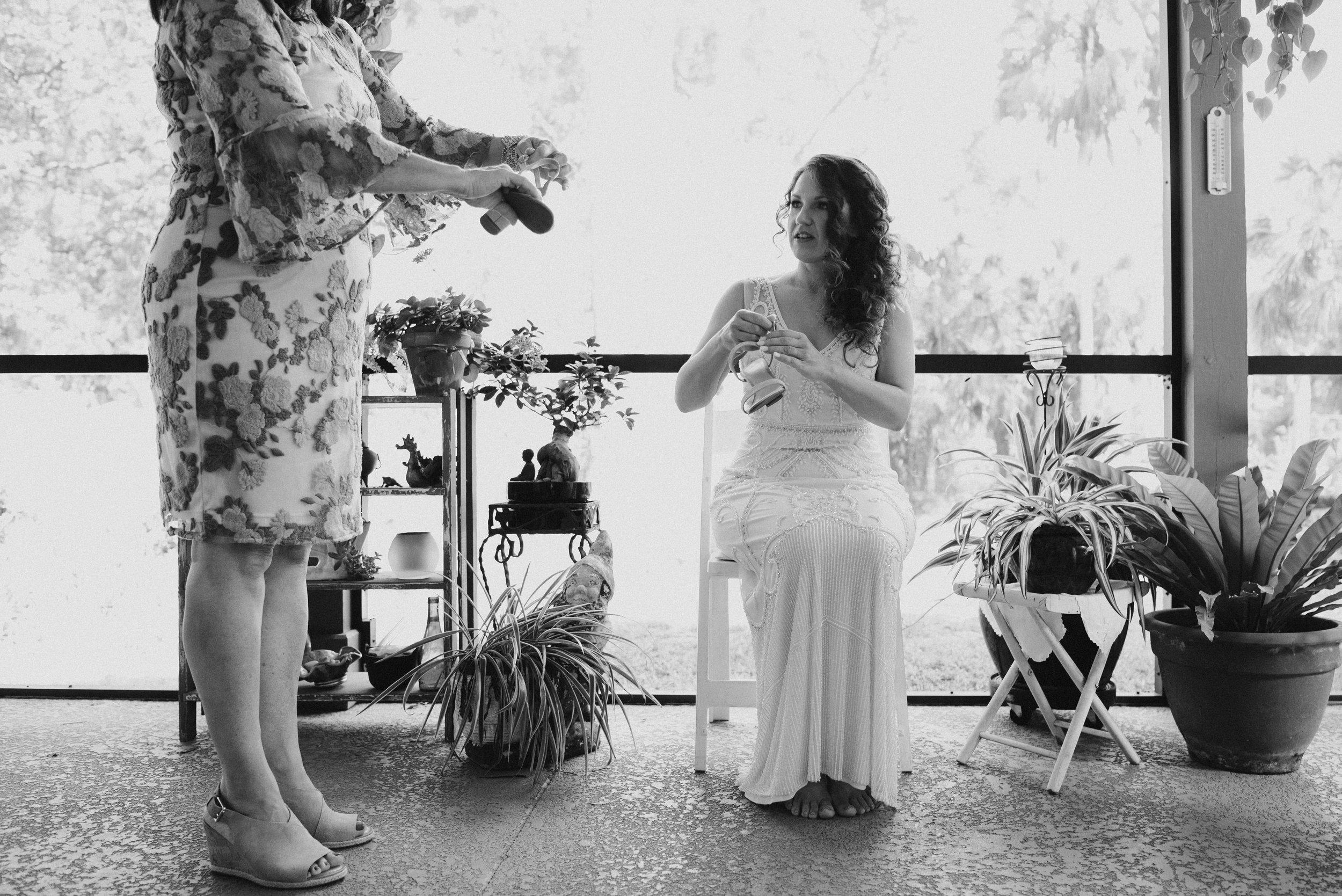mclaughlin-wedding-183.jpg