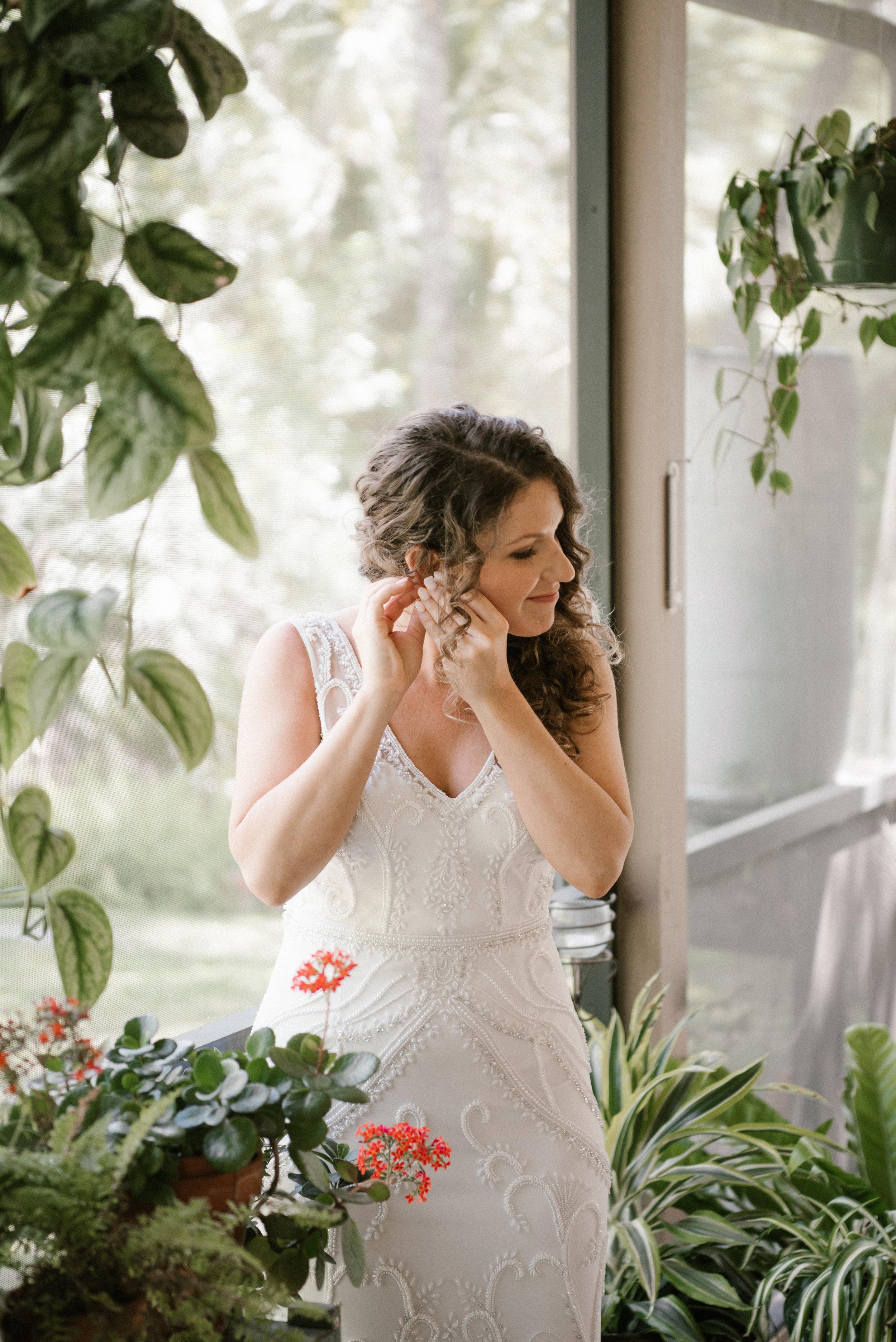 mclaughlin-wedding-199.jpg