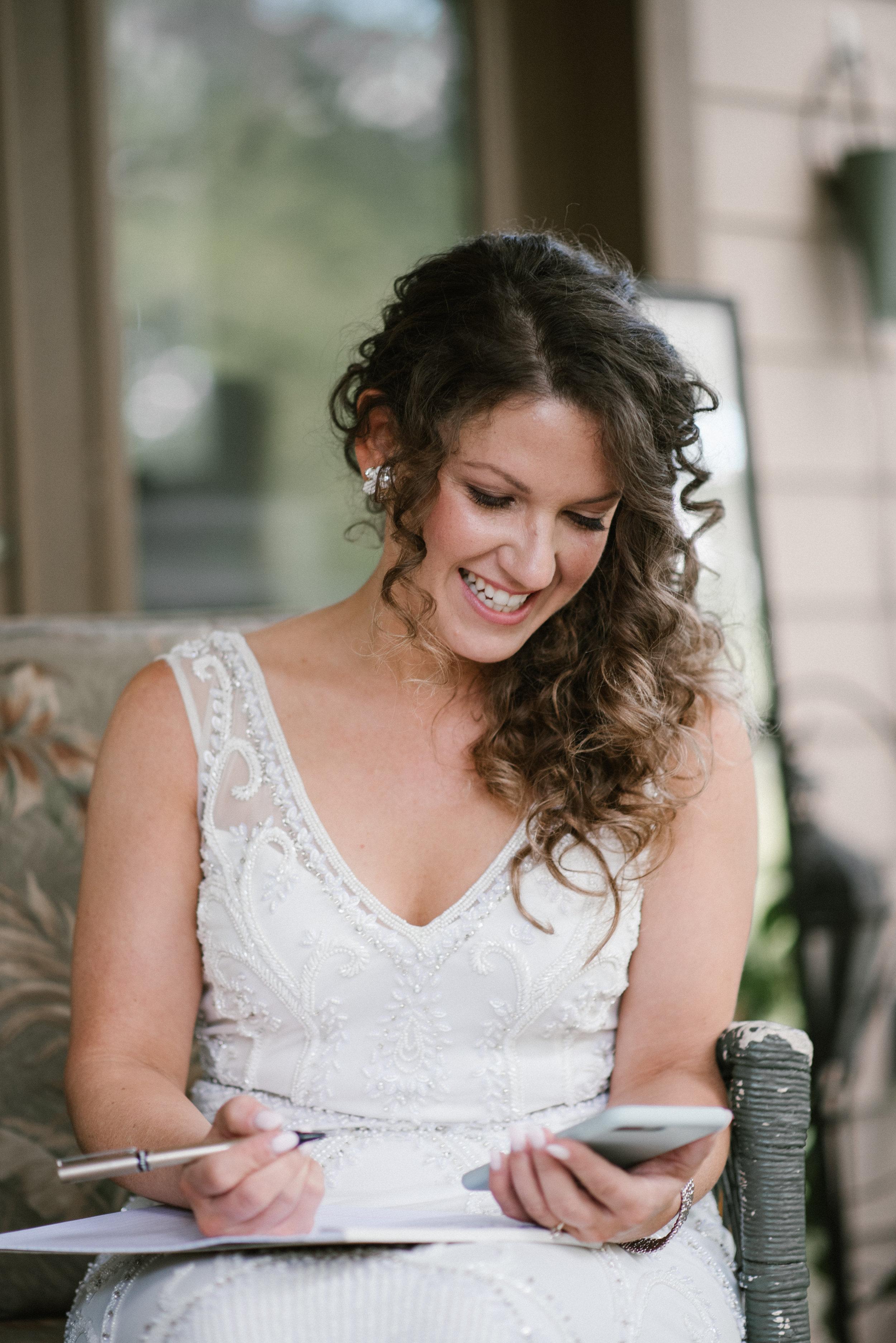 mclaughlin-wedding-214.jpg