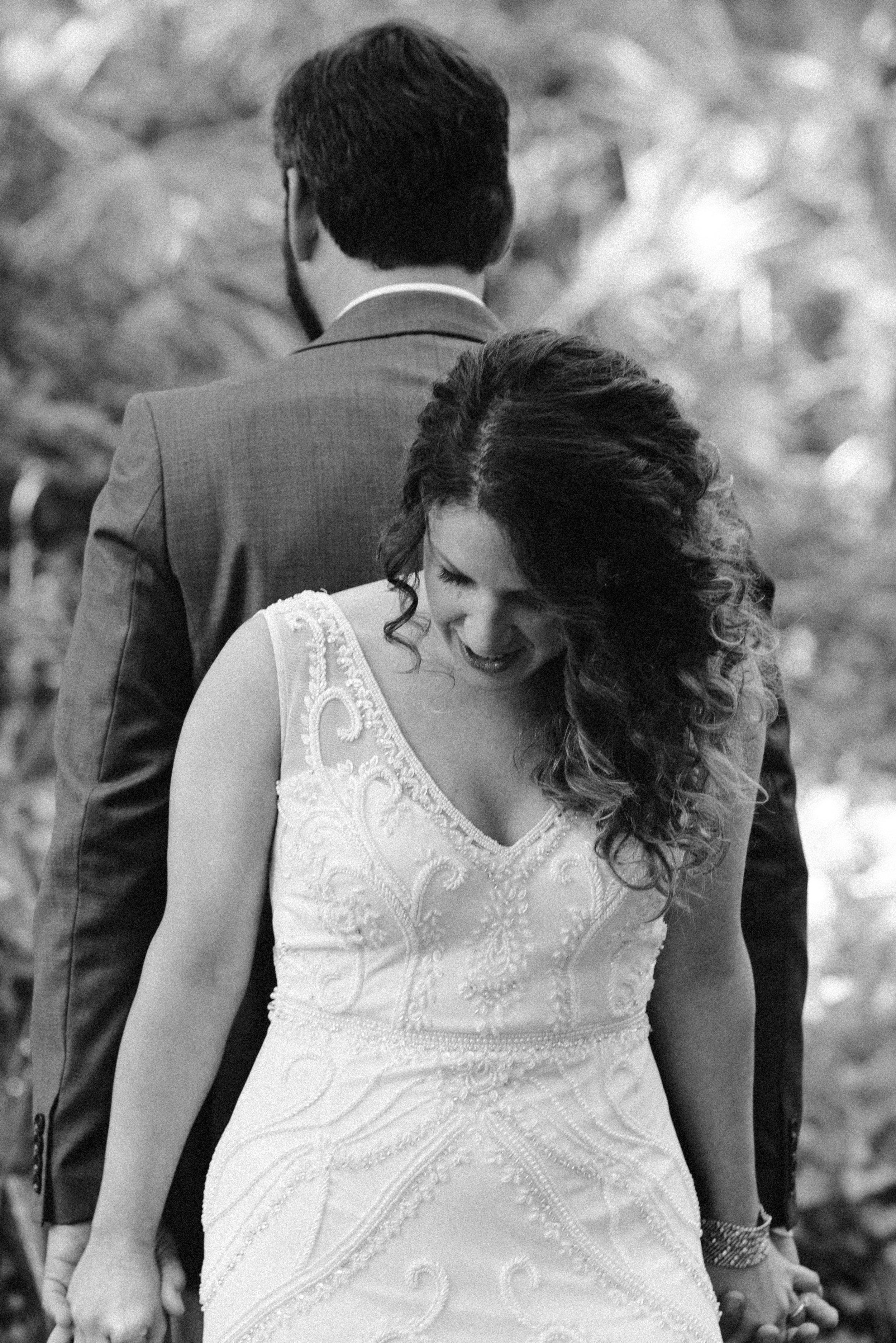 mclaughlin-wedding-234.jpg