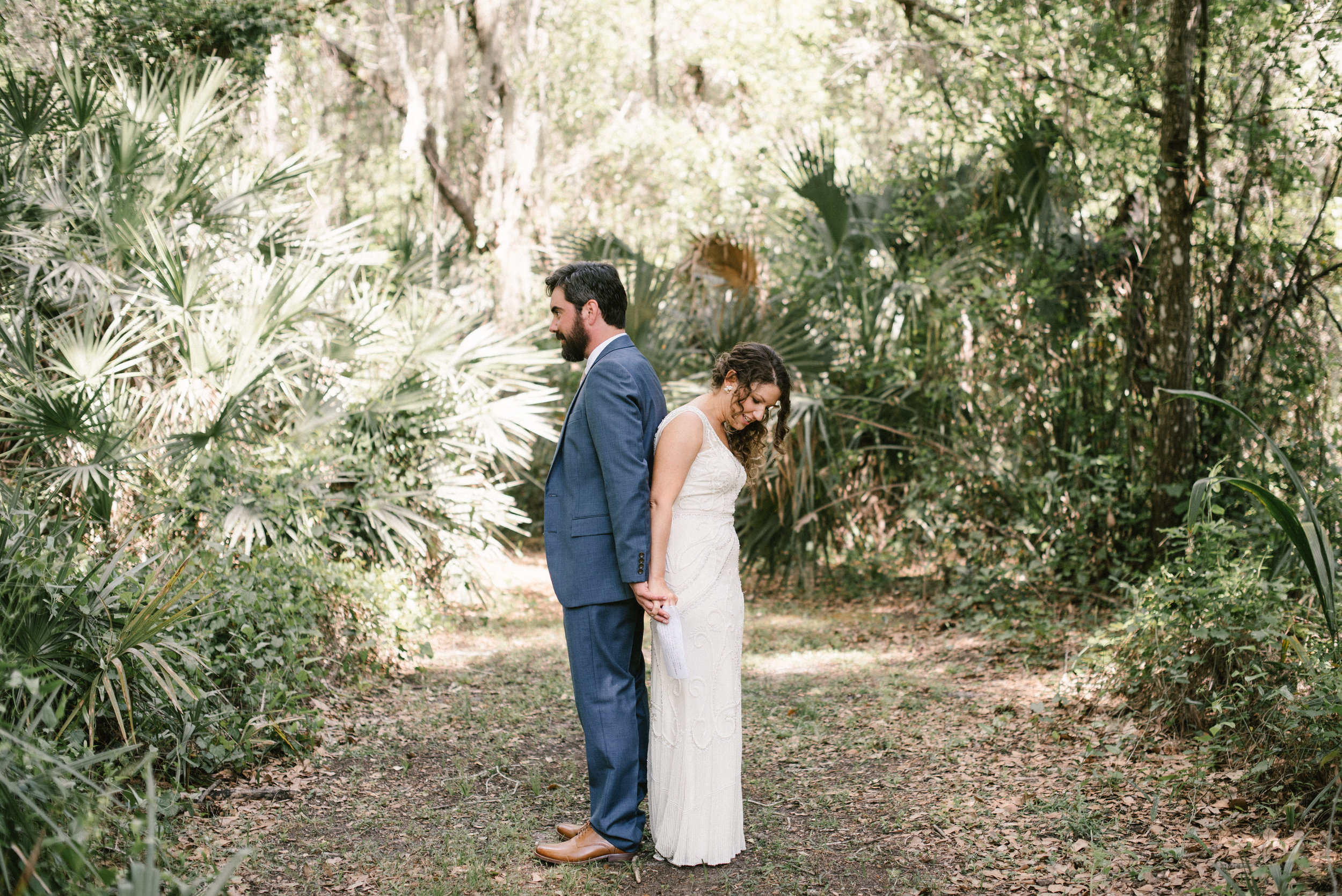 mclaughlin-wedding-237.jpg