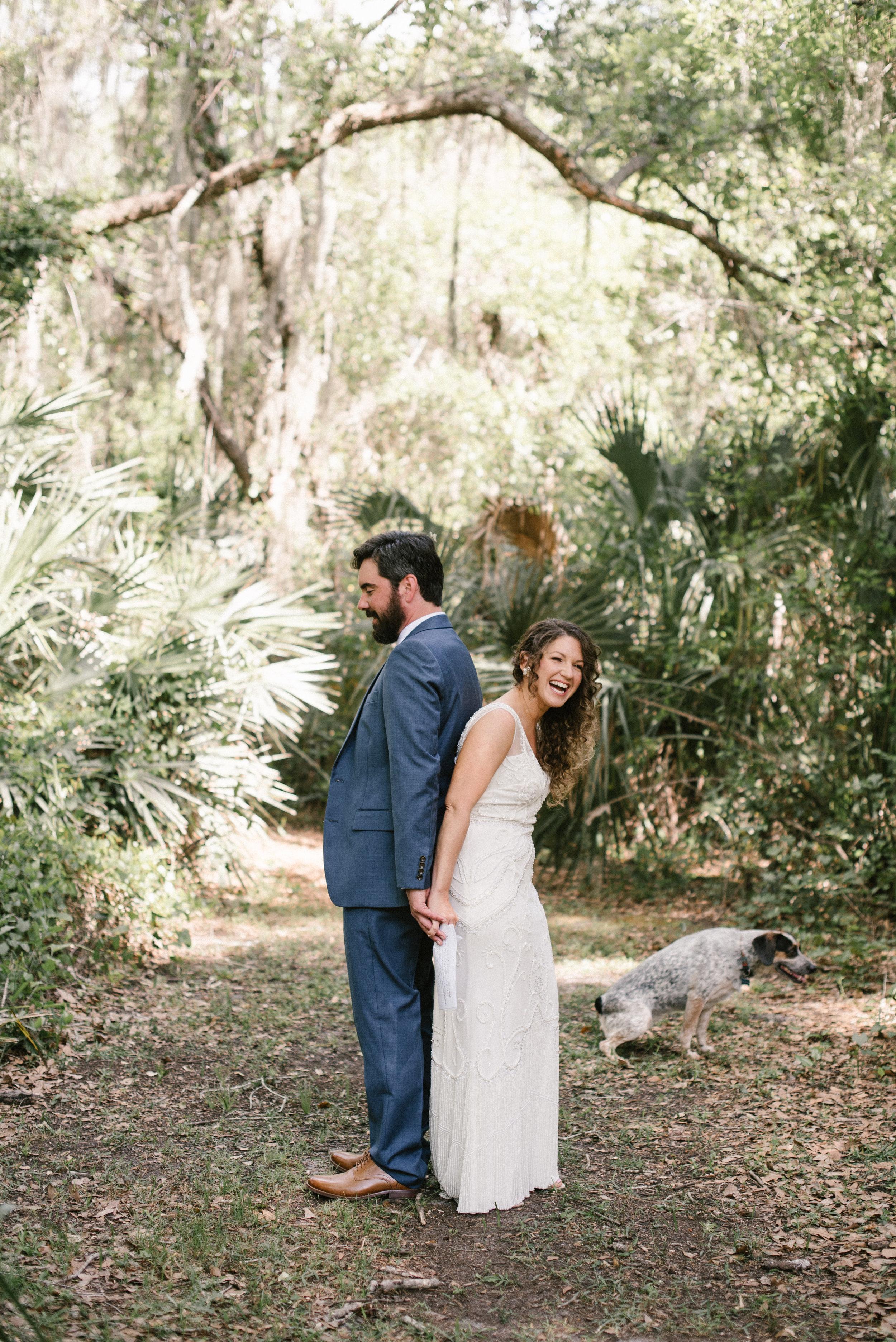 mclaughlin-wedding-243.jpg