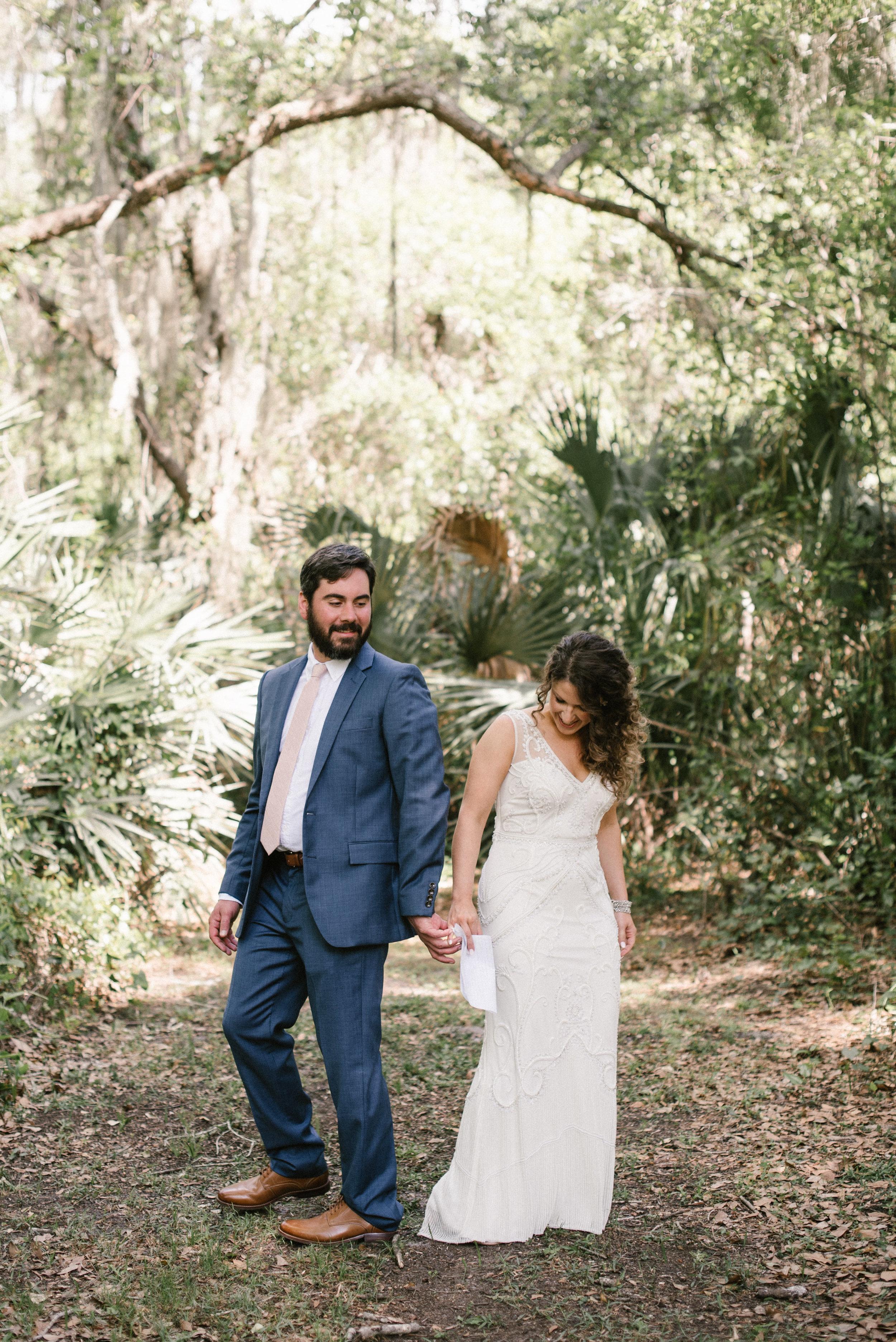 mclaughlin-wedding-249.jpg
