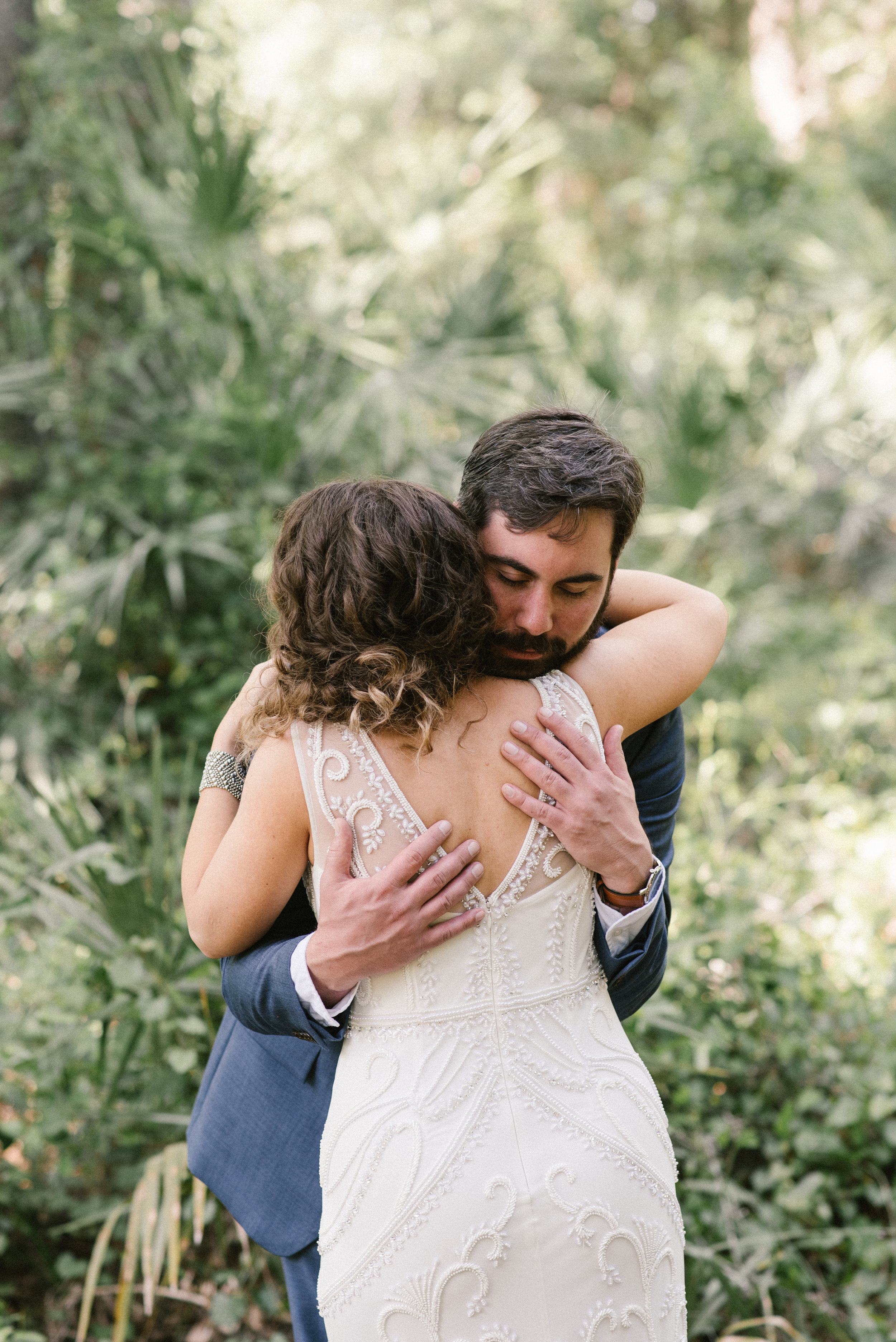 mclaughlin-wedding-255.jpg