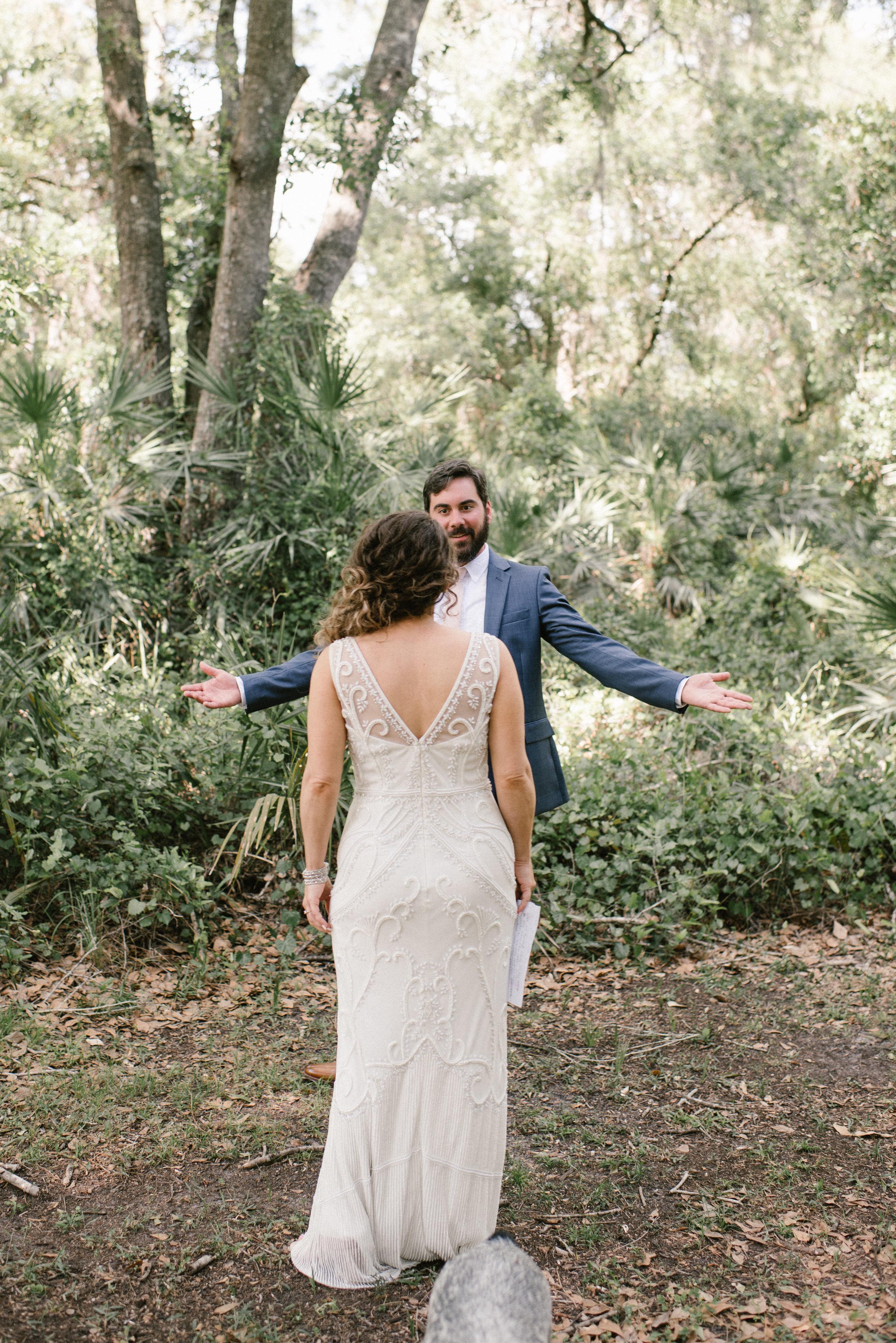 mclaughlin-wedding-256.jpg