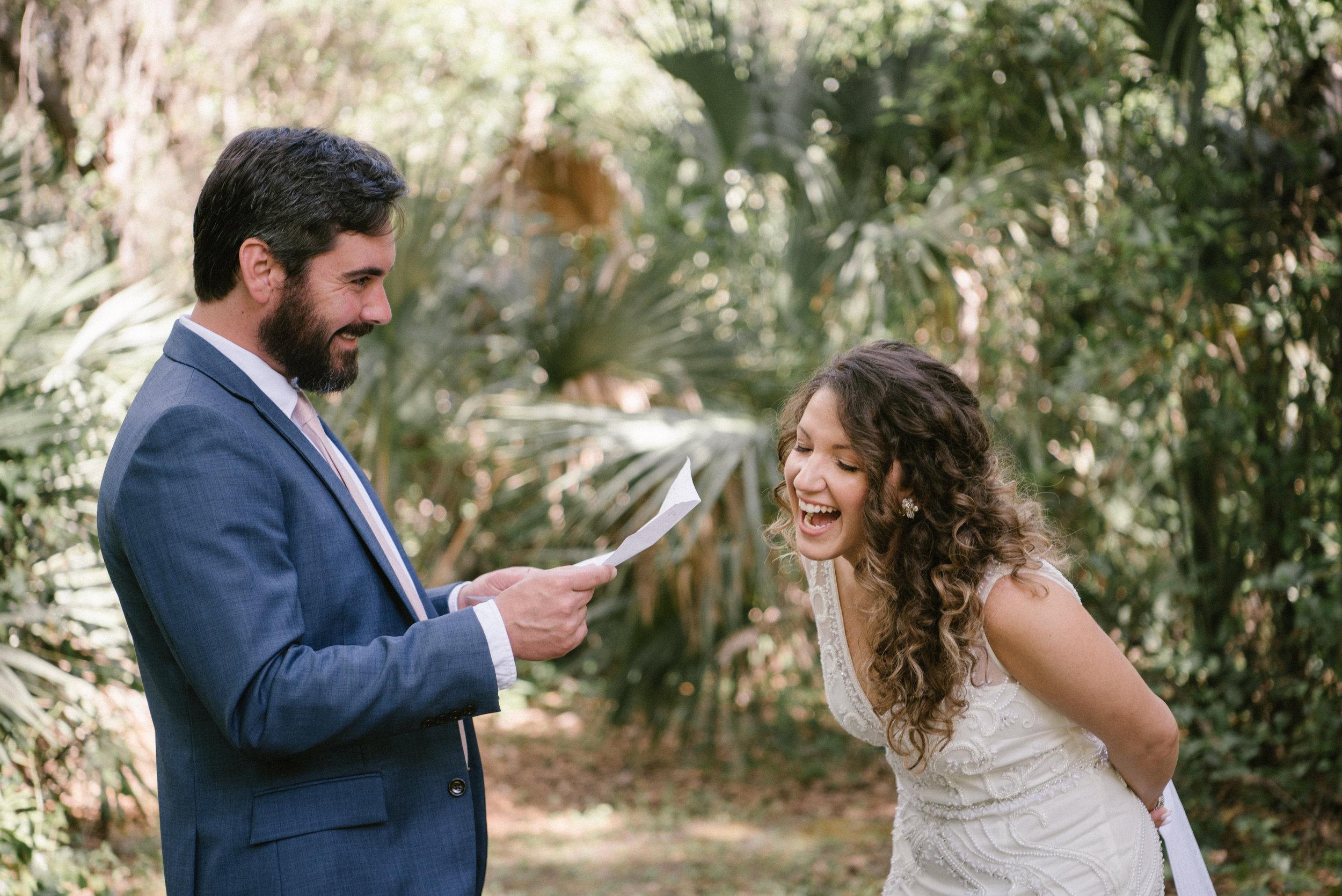 mclaughlin-wedding-278.jpg
