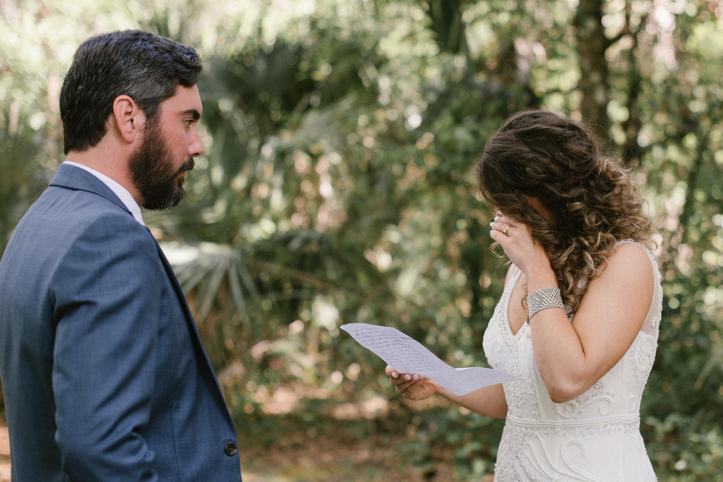 mclaughlin-wedding-291.jpg
