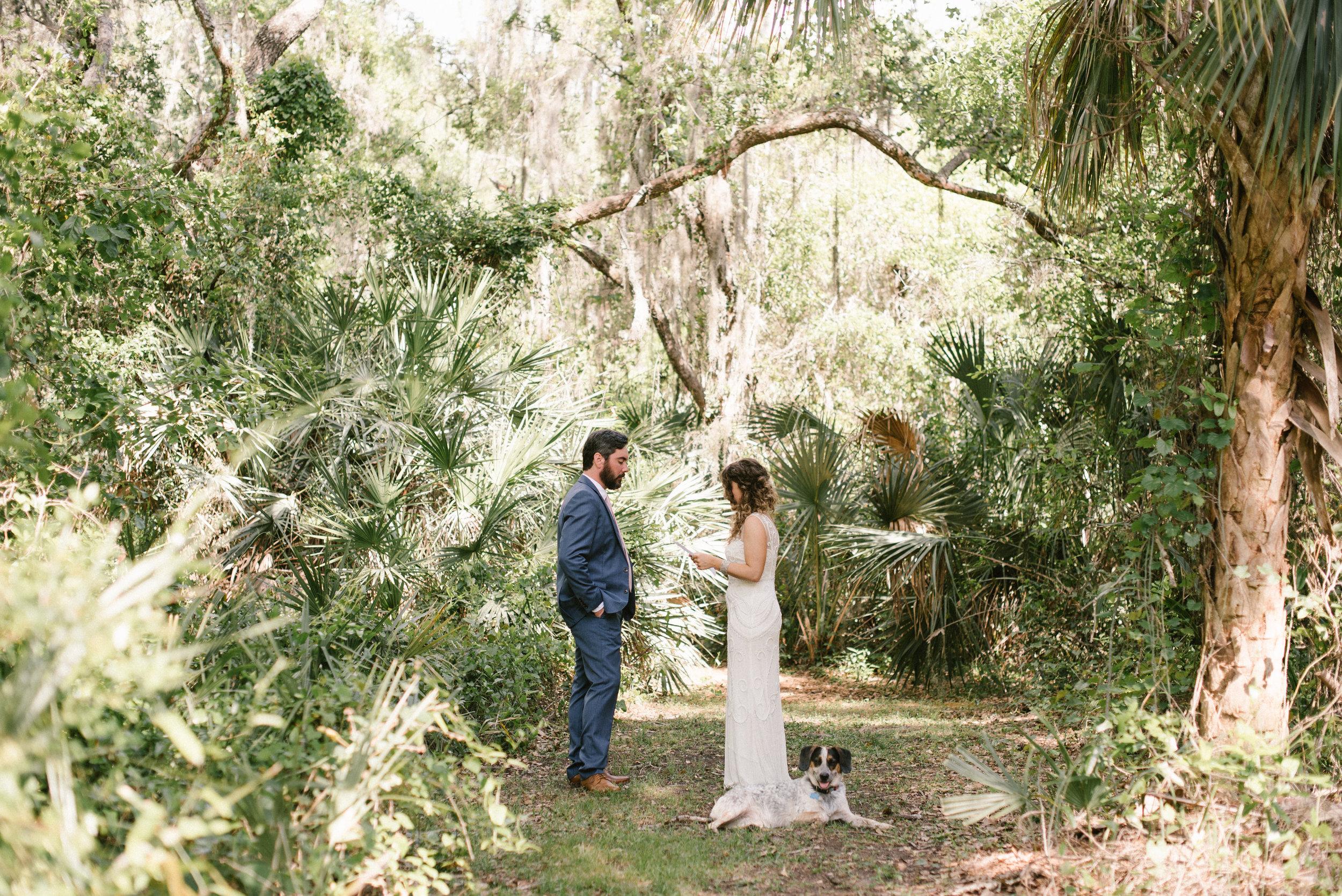 mclaughlin-wedding-288.jpg