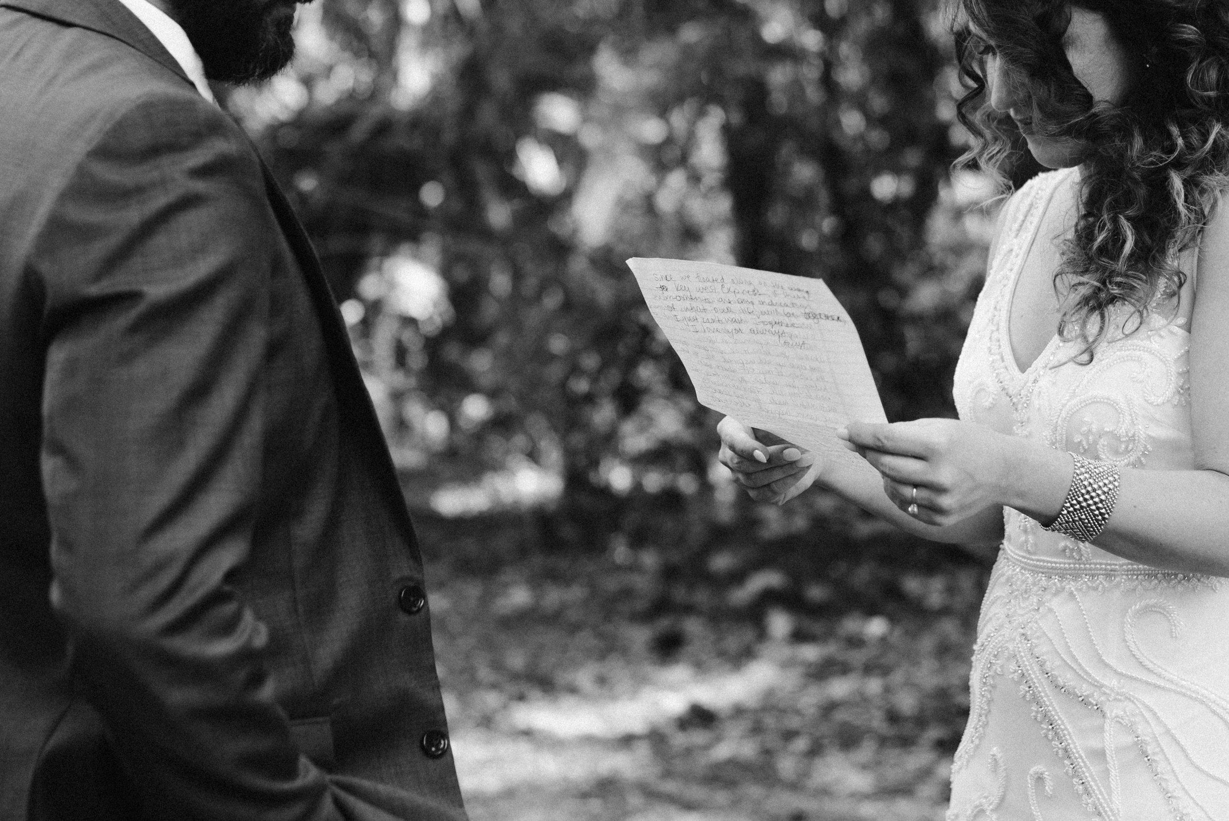 mclaughlin-wedding-299.jpg