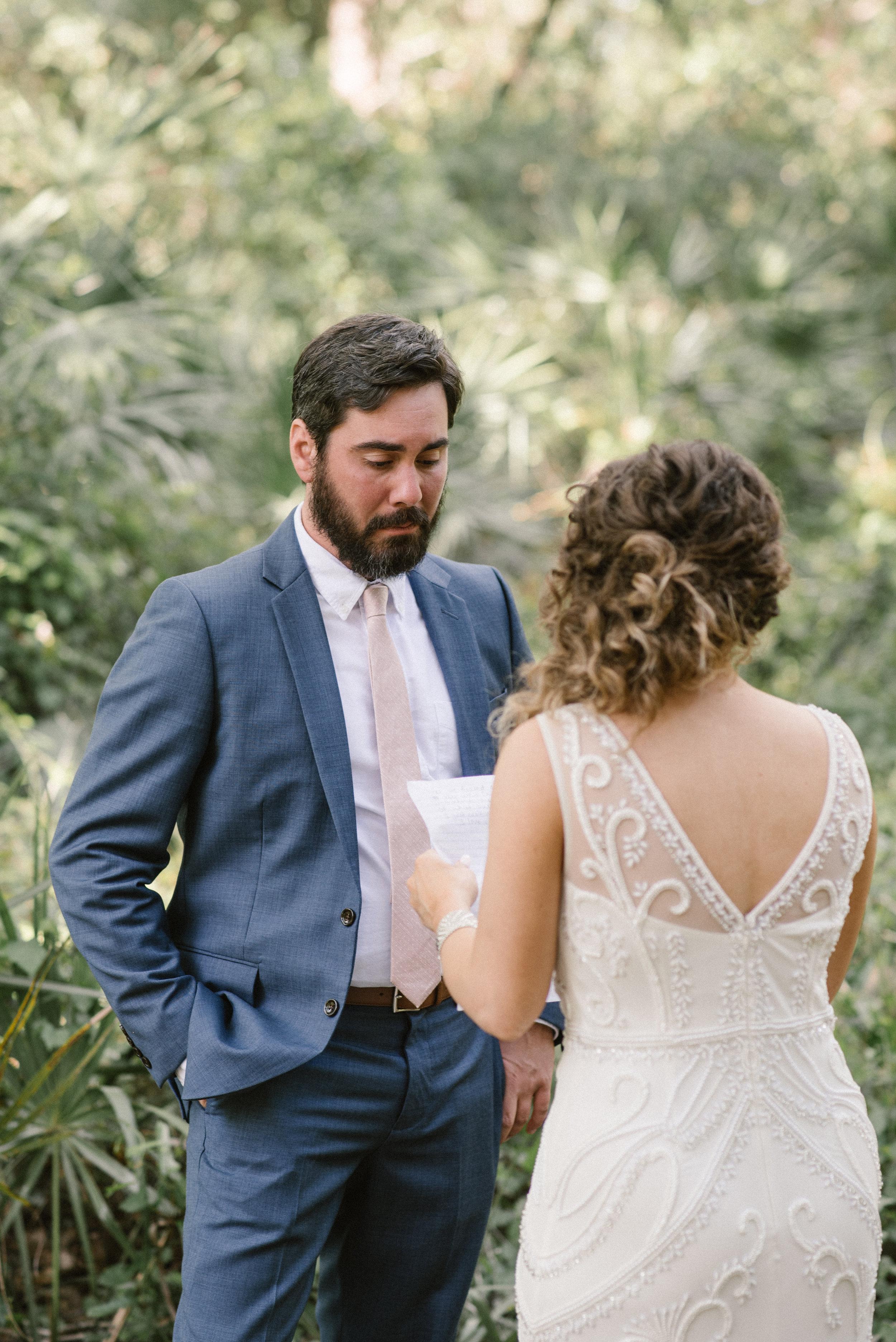 mclaughlin-wedding-303.jpg