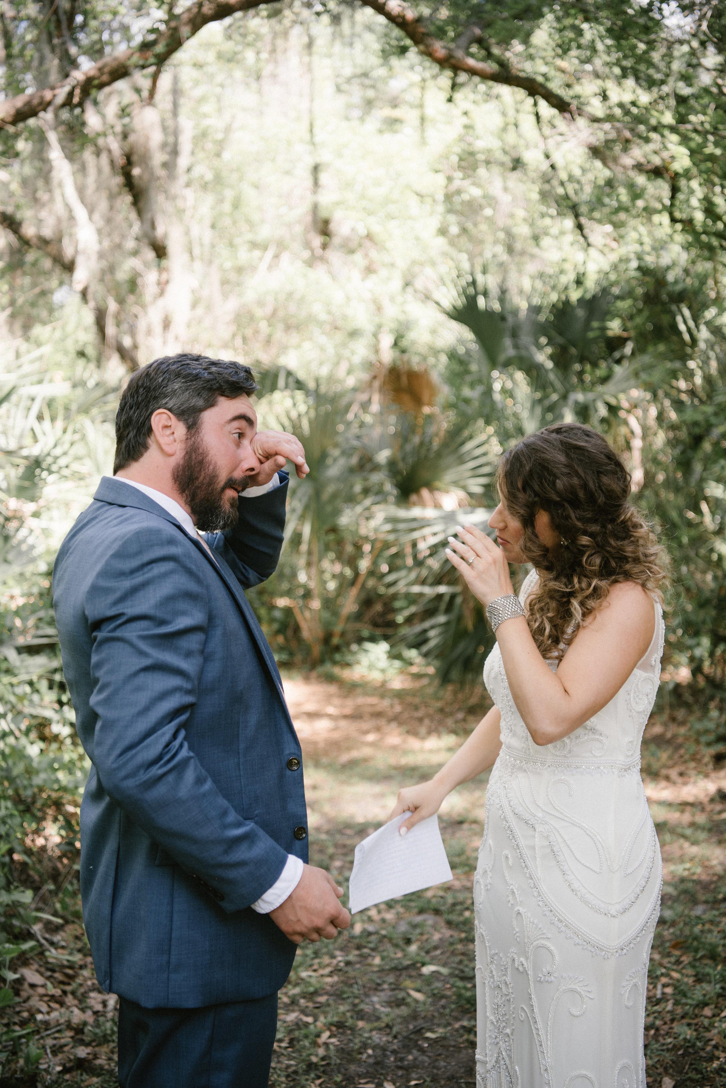 mclaughlin-wedding-310.jpg